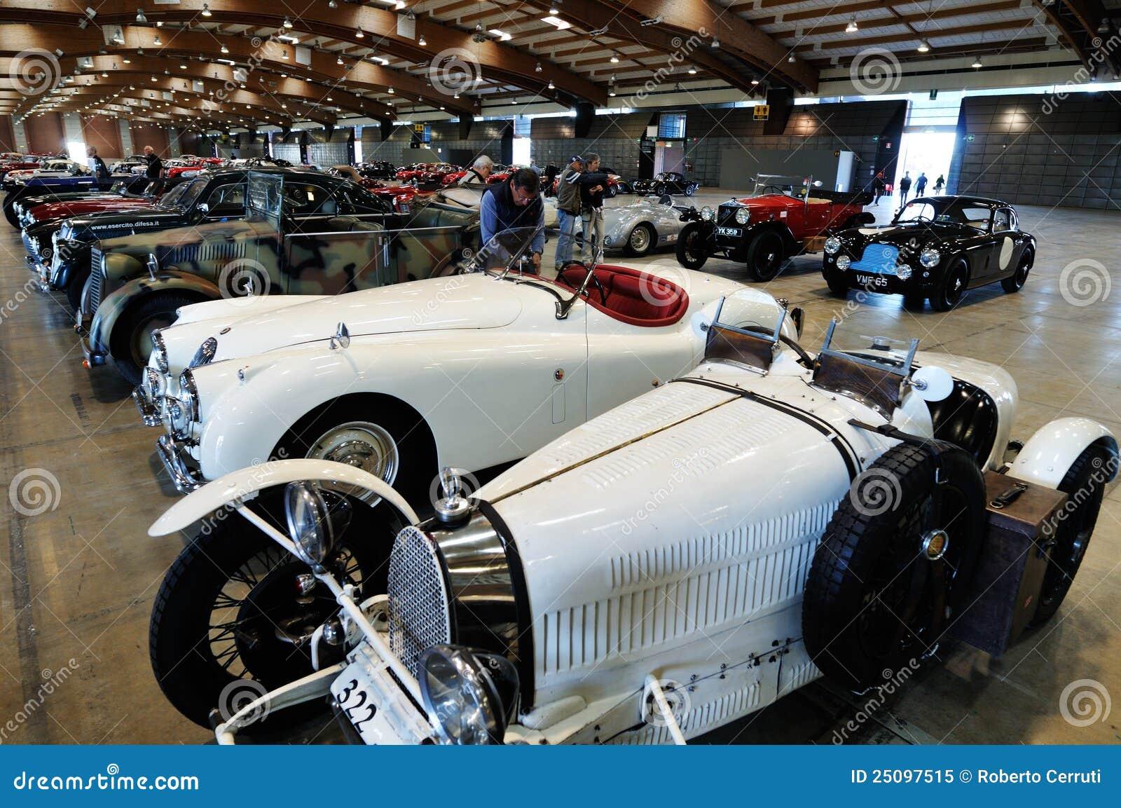 Hall Used Cars Upcomingcarshq Com