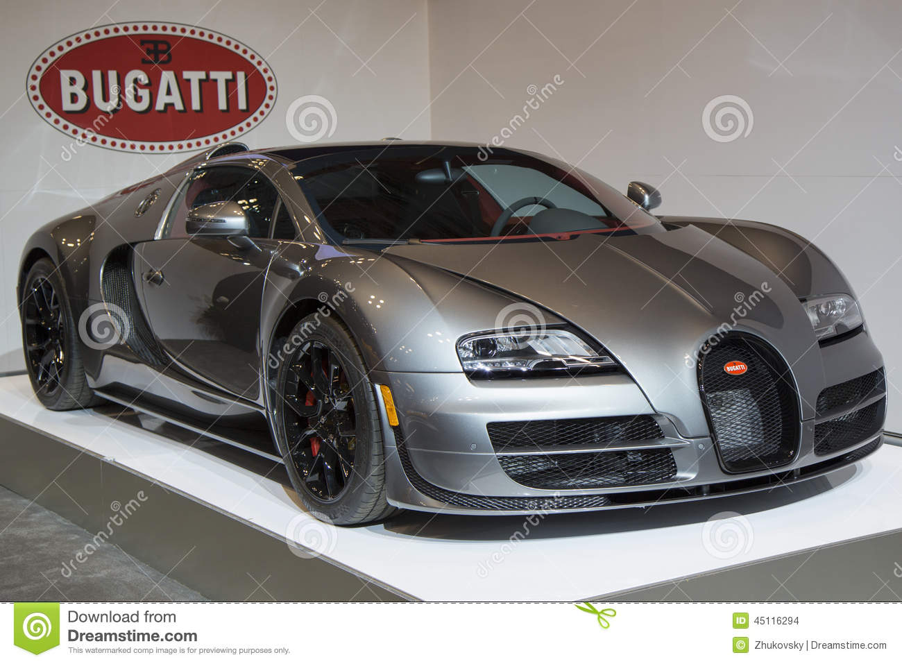 bugatti car prices new car release date and review 2018 amanda felicia. Black Bedroom Furniture Sets. Home Design Ideas