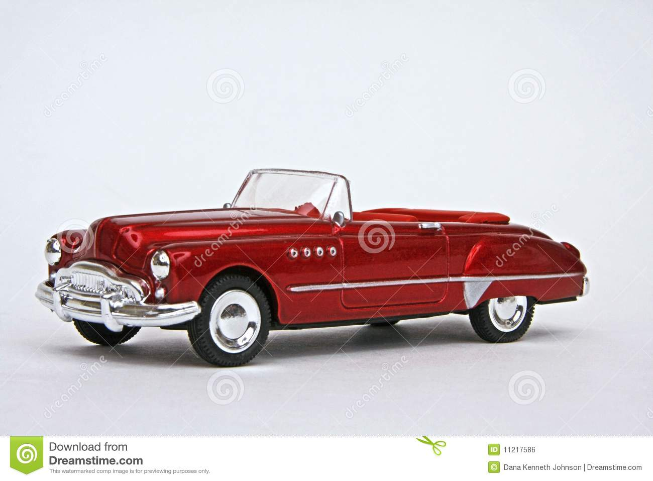 1949 Buick Roadmaster Dynaflow, New-Ray 1:43 scale diecast automotive ...