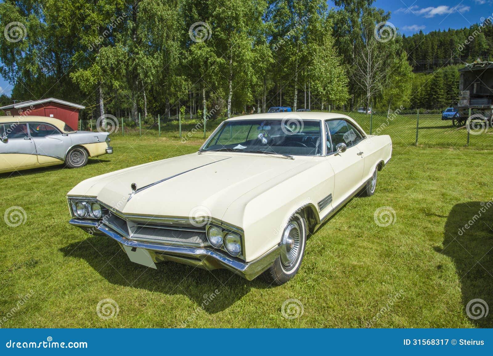 1966 Buick Wildcat Stock Image Of Shiny Auto 31568317 1951 Skylark Convertible For Sale