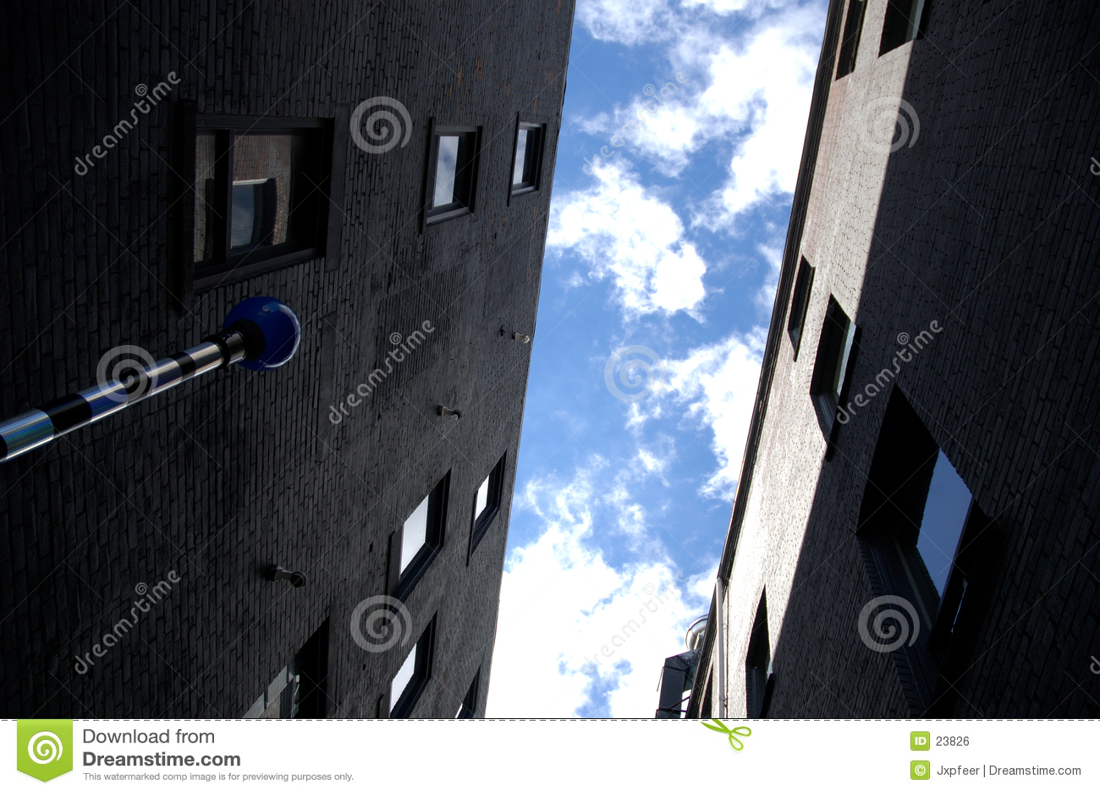 Buidings квартиры