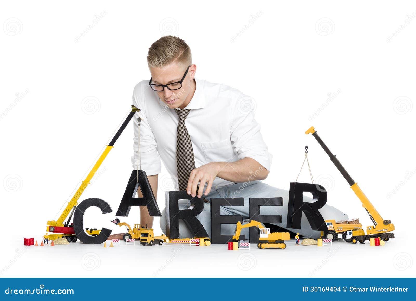 build a career doc mittnastaliv tk build a career 23 04 2017