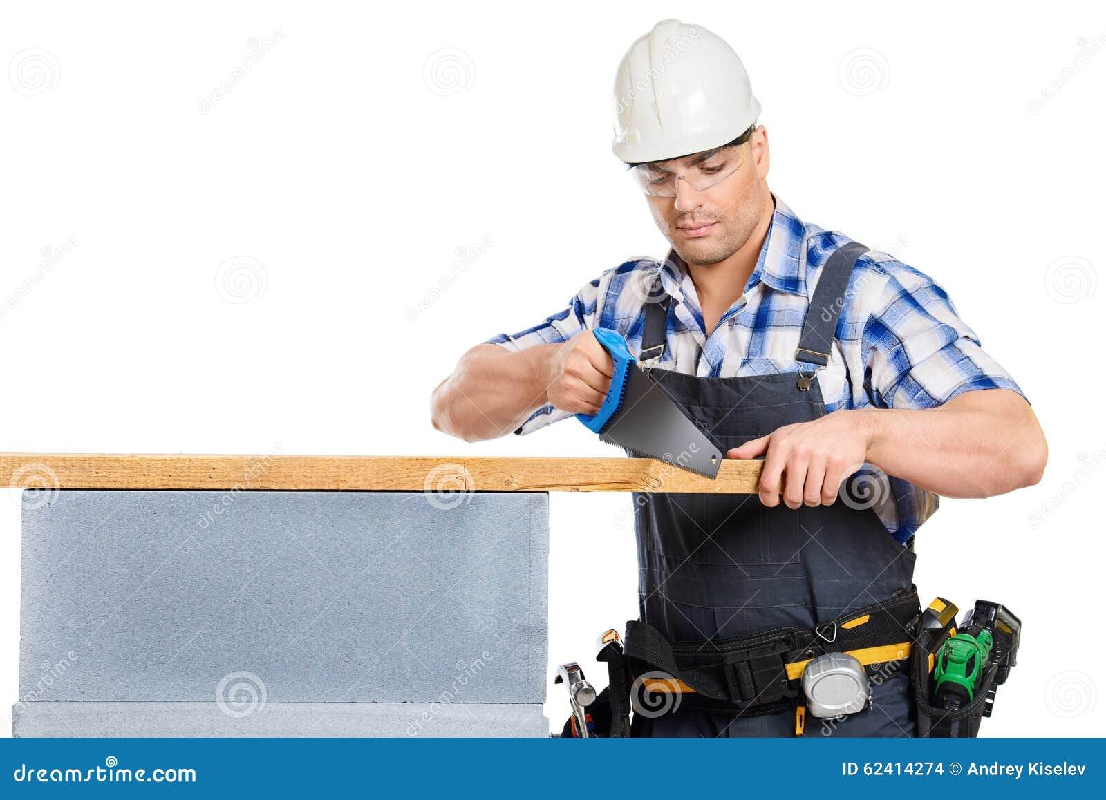 builder job stock photo image  builder job