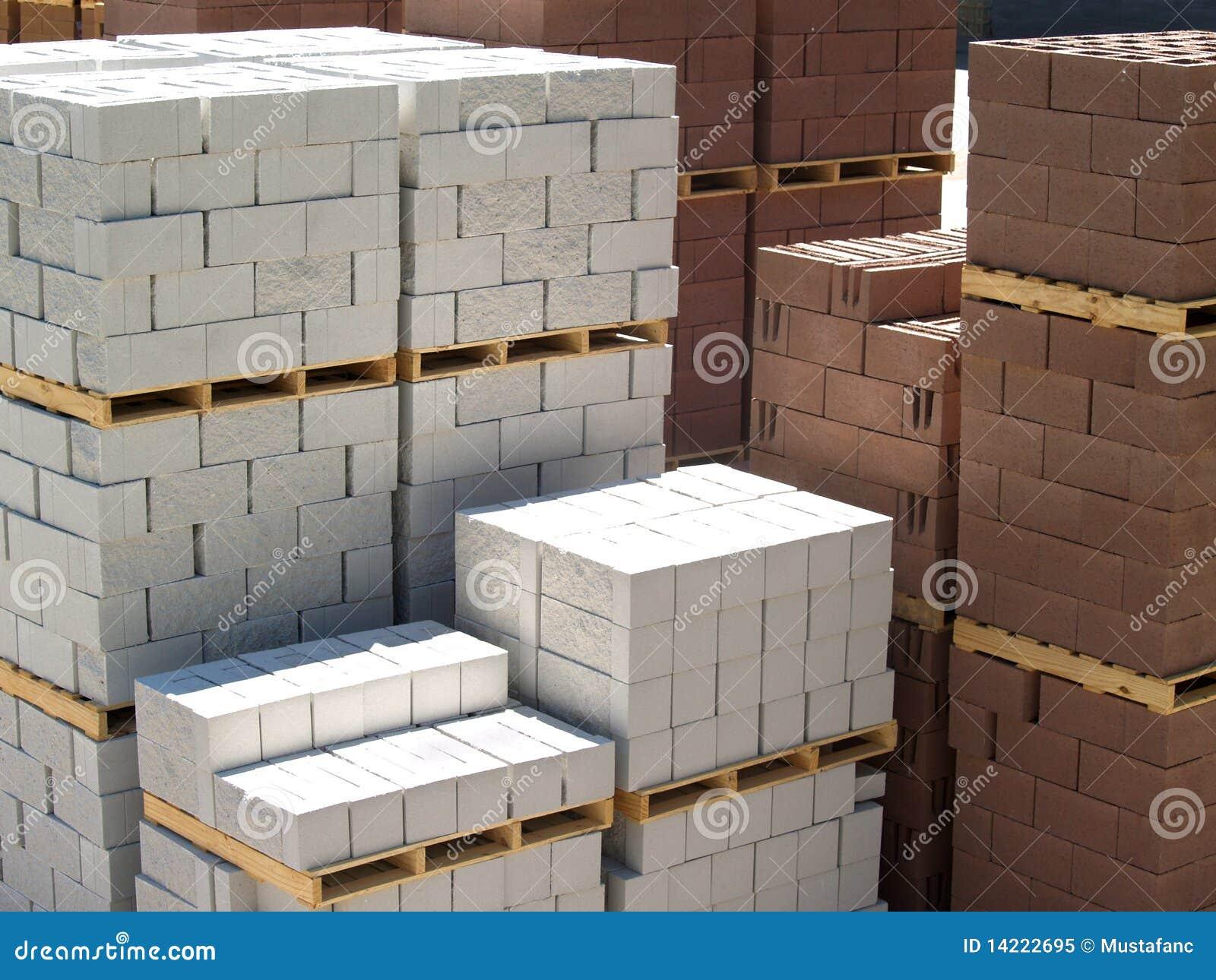 Building blocks 9