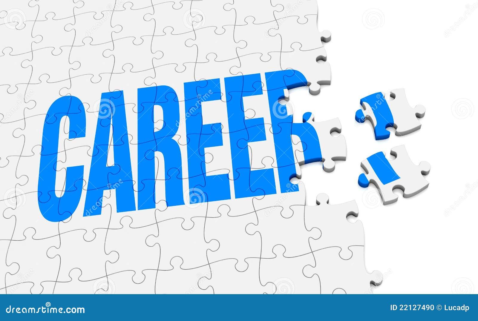 build a career doc tk build a career