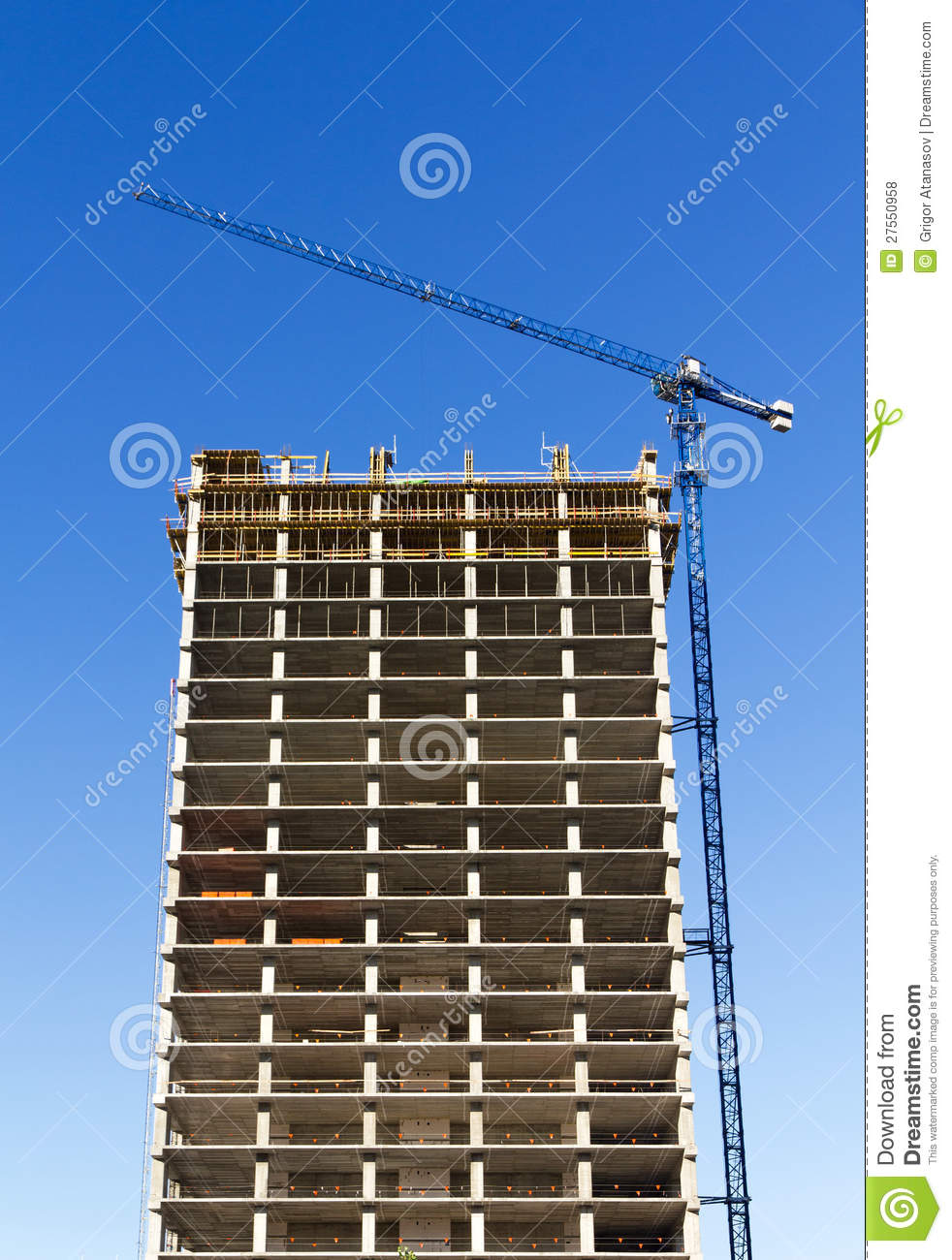 building construction technology Download building design and construction handbook [pdf] - civil engineering book category: civil engineering civil engineering is a very vast and cosmic knowledge with gigantic.