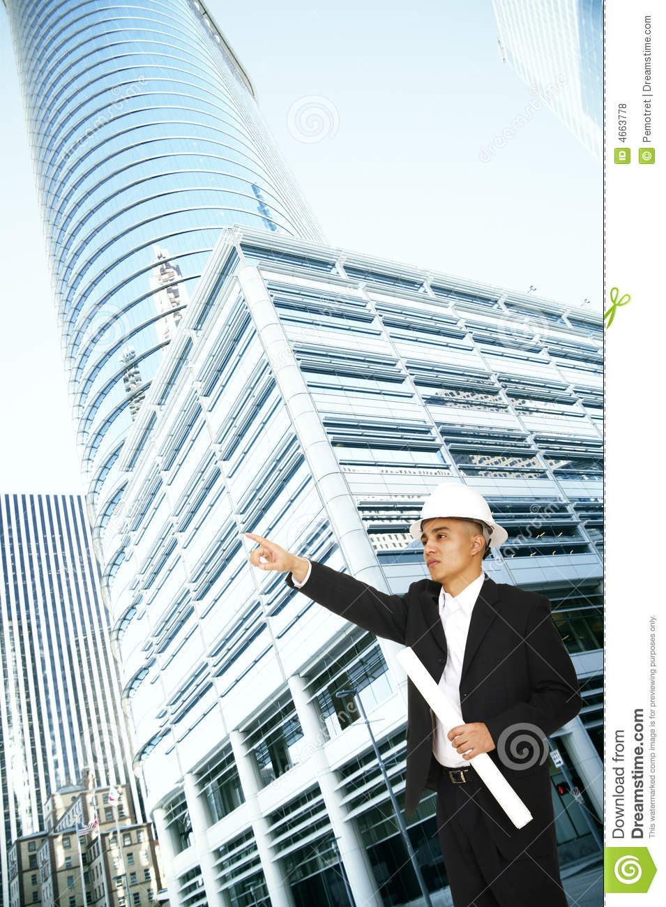 Beautiful Building Designer #8: Royalty-Free Stock Photo. Download Building Designer ...