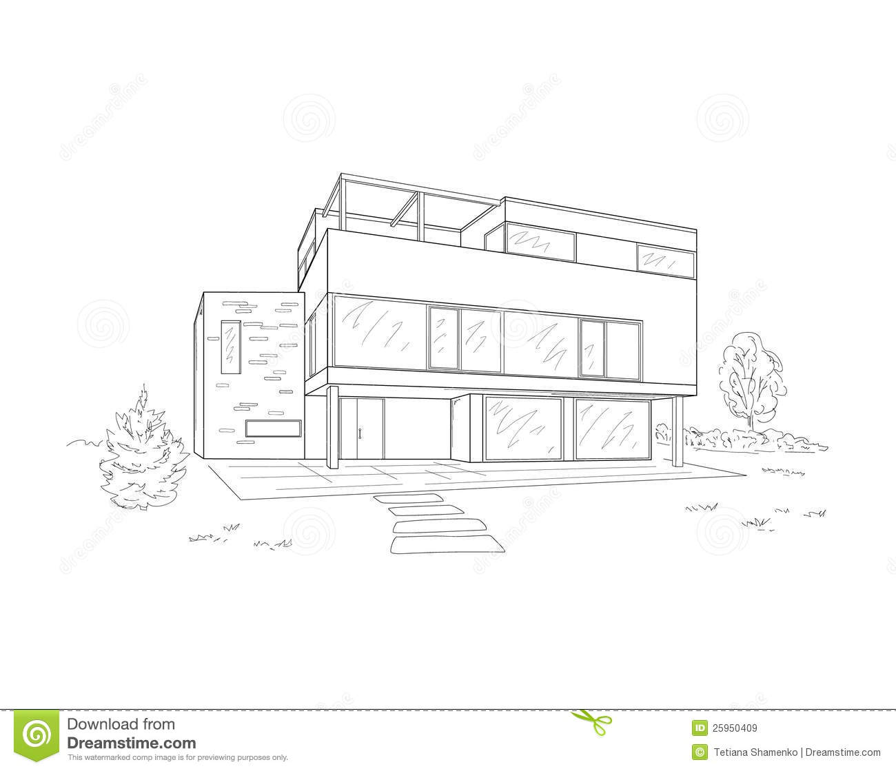 Search in addition Mercedes Amg Gt Official Sketches 141346 additionally Roofs besides Sunset Vale House Second Floor Roof Site Plans together with Choosing The Right Porch Roof Style. on flat roof drawings