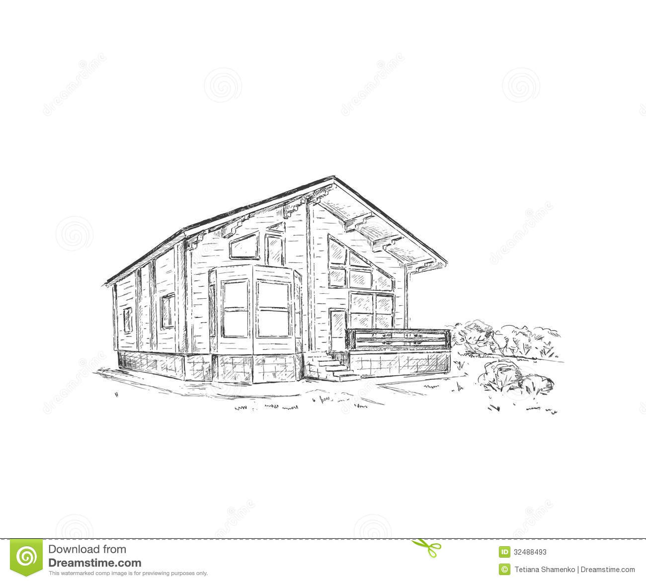 What Is Good Design Part 3 together with 150m2 Floor Plans likewise 14777505002643914 further Roof Cost Guide furthermore Indigenous architecture. on flat roof design plans