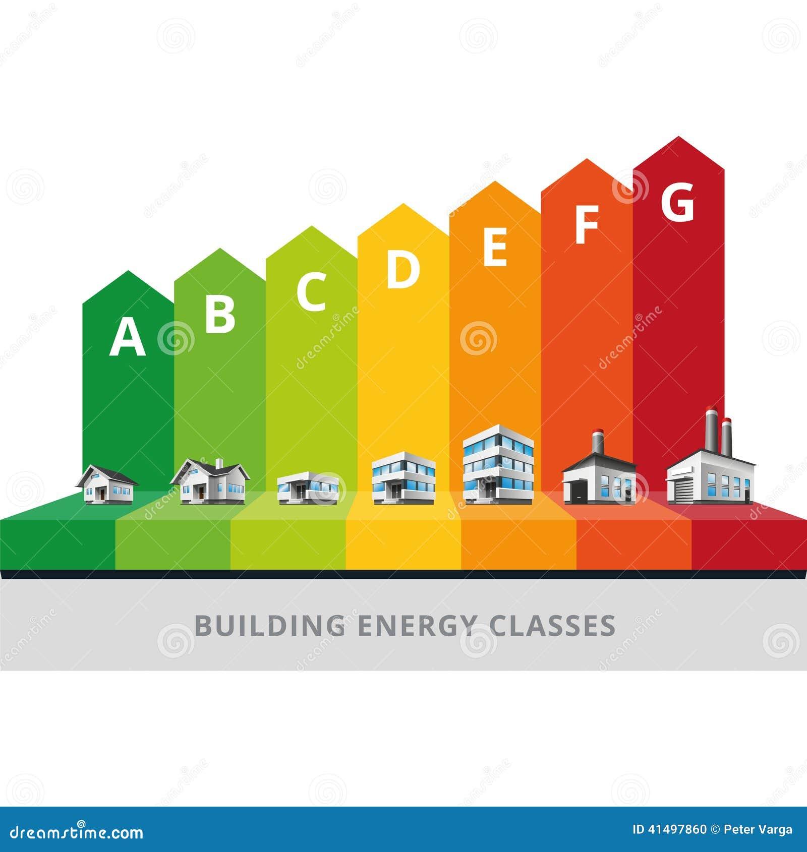 2018 Summer Study on Energy Efficiency in Buildings