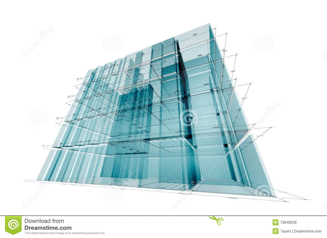Building engineering royalty free stock photos image for Architectural engineering concepts