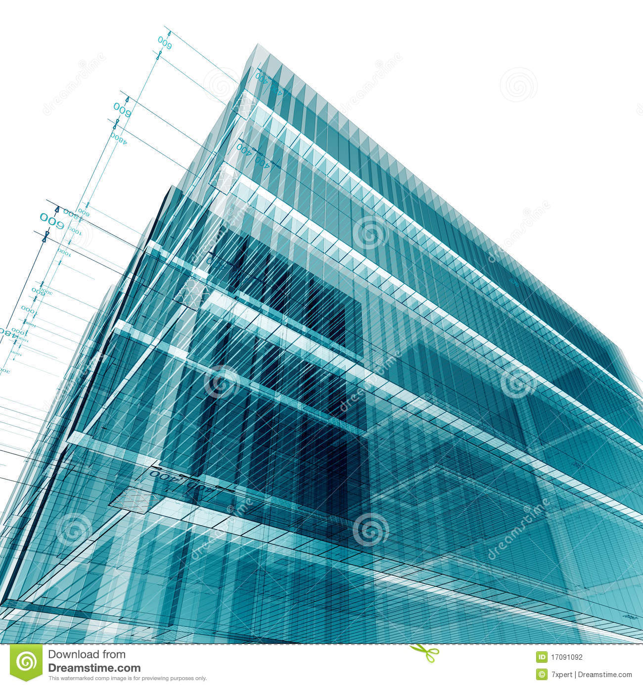 Building engineering stock photography image 17091092 for Architectural engineering concepts
