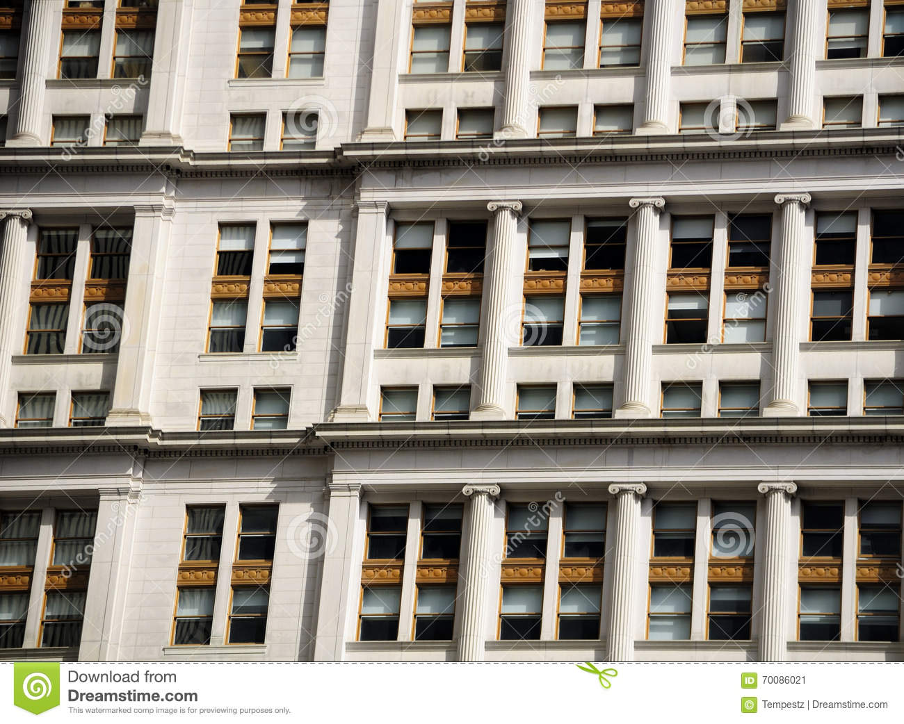 Building exterior background stock image image 70086021 for Exterior background