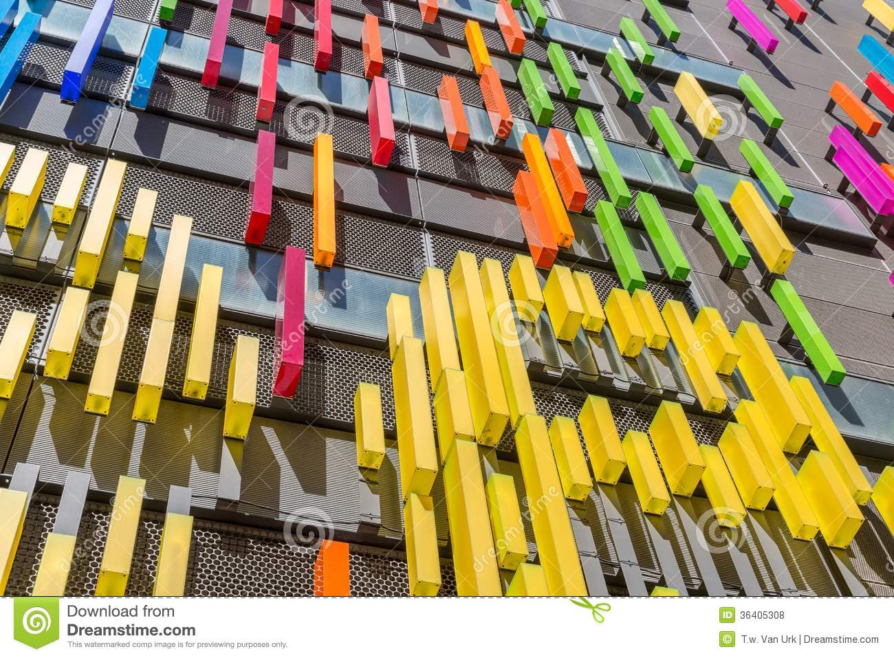 Royalty Free Stock Photos Building Facade Modern Art Colorful Image36405308 together with Luxury Florida Beach House Plans furthermore Domy Z Kontener C3 B3w 946646632171 together with Garage Design Infront Of House in addition Sensastional Newly Developed Victorian House With Roof Terrace. on small modern house architecture design