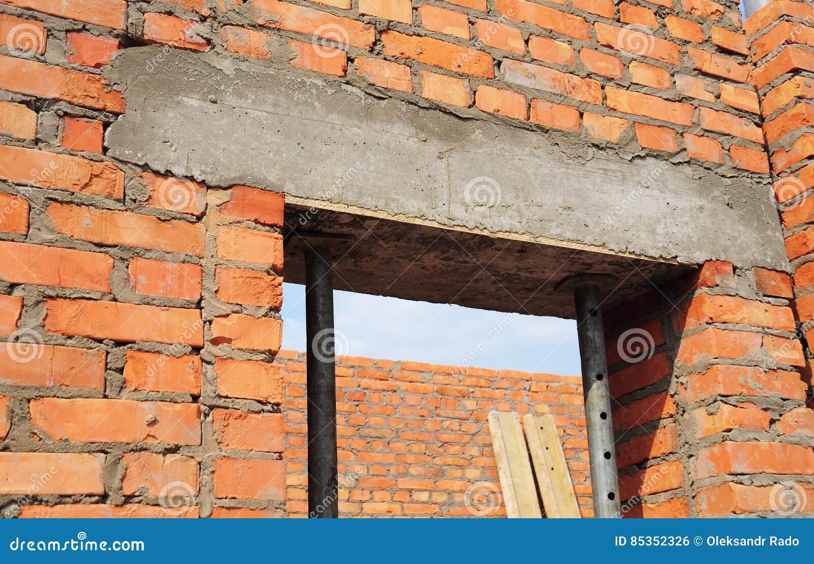 Door construction ingapirca important inca ruins royalty - Dintel de madera ...