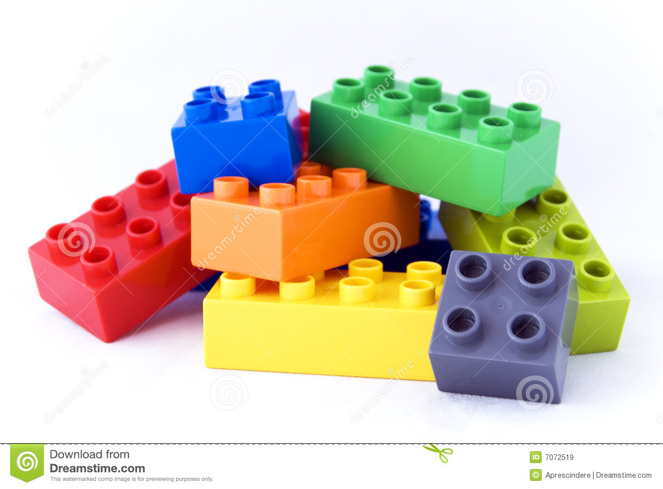 Single lego block pixshark images galleries