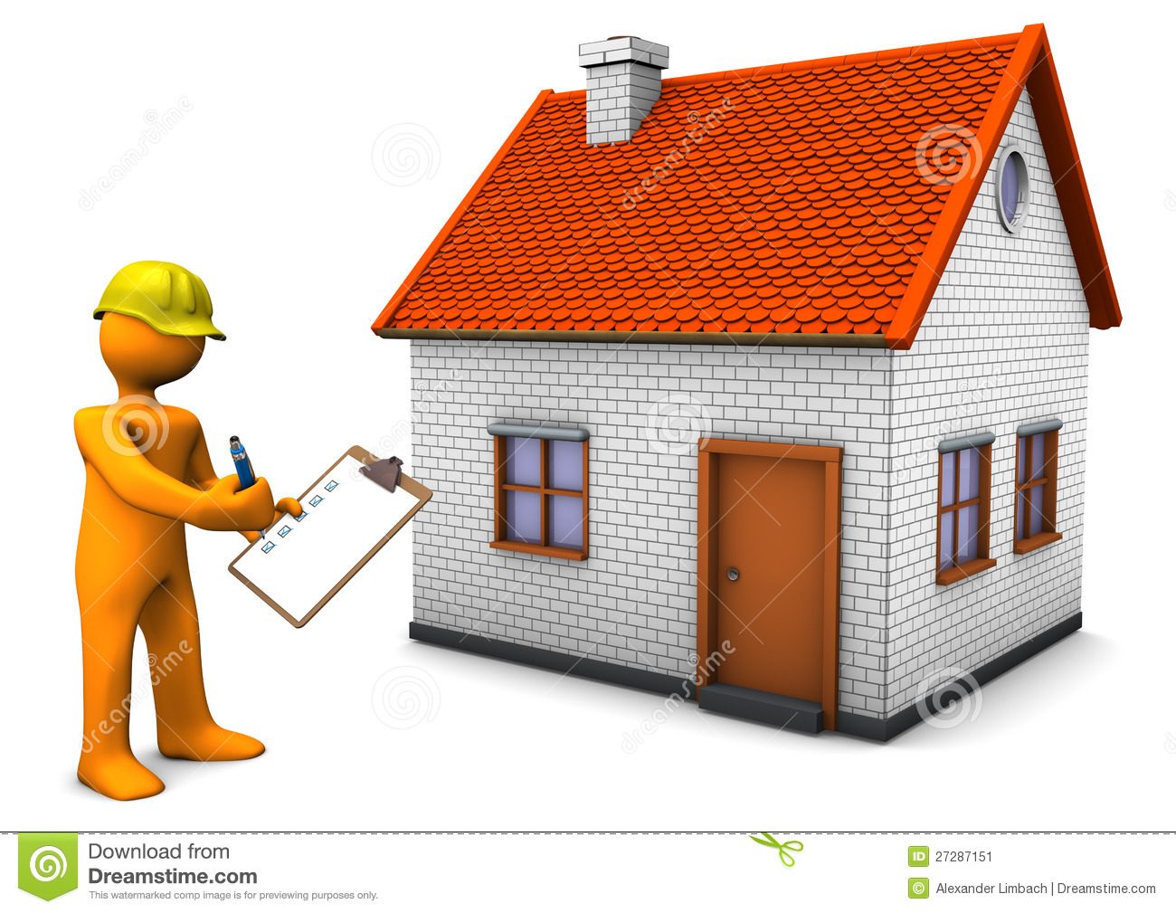 Building Regulations Stock Image Image 27287151