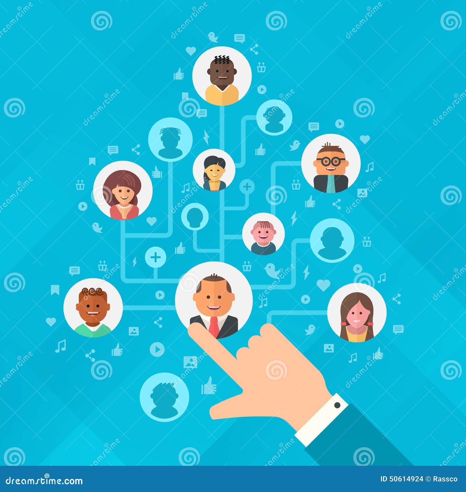 download no integration kulturwissenschaftliche beiträge zur integrationsdebatte in