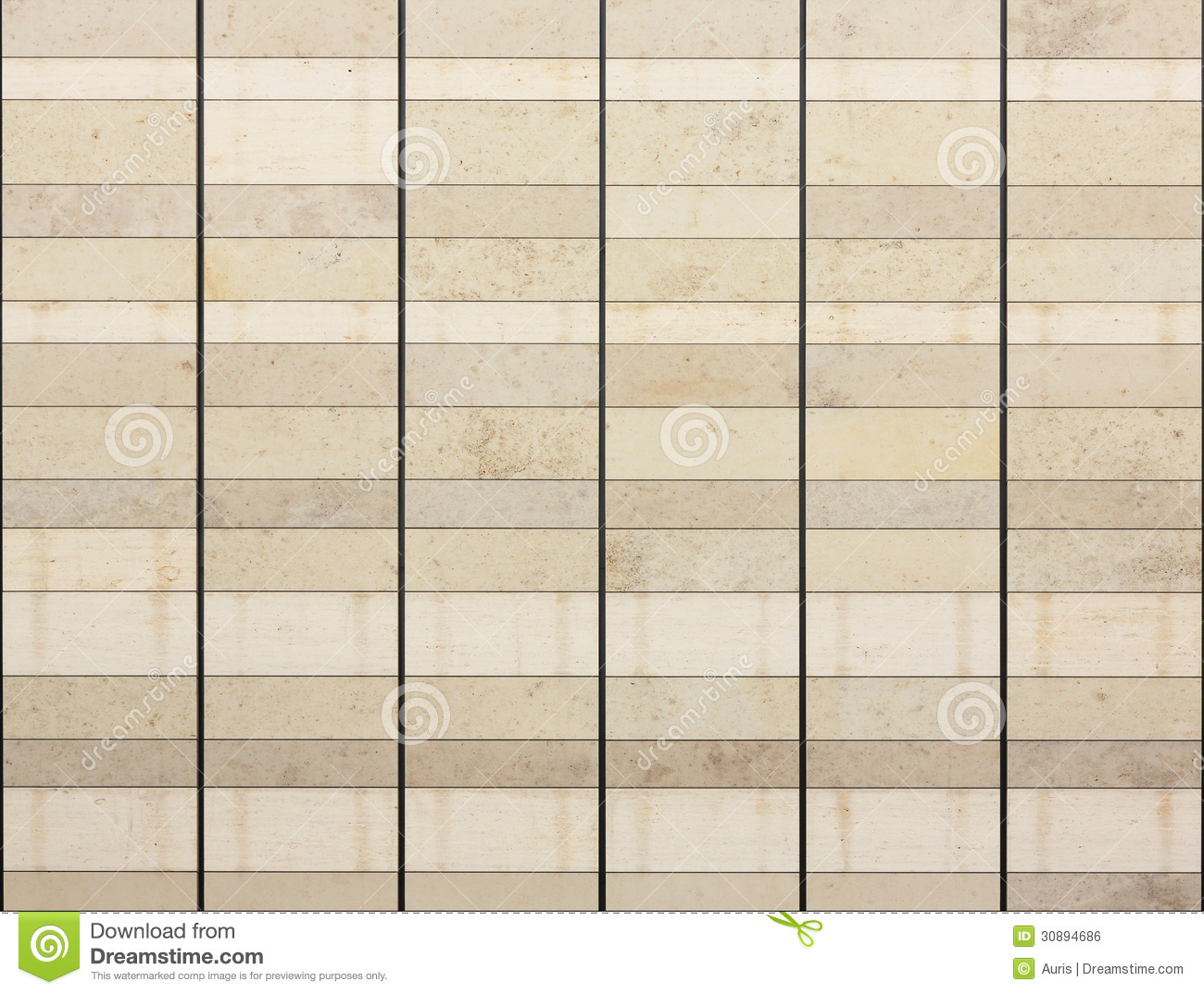 Building Wall Texture Stock Photo Image Of Backdrop