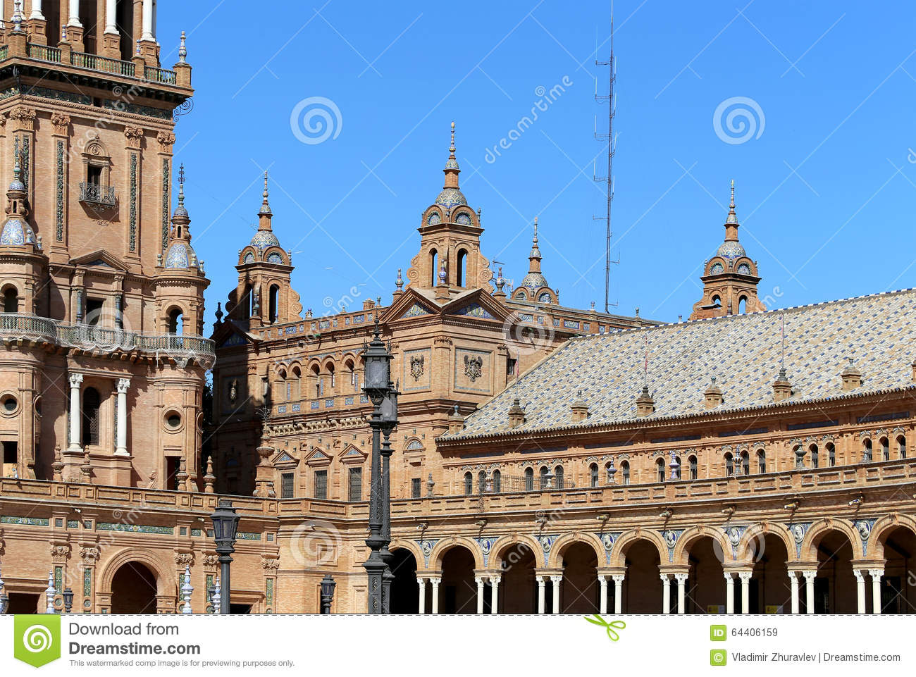 List Of Synonyms And Antonyms Of The Word Espana Buildings