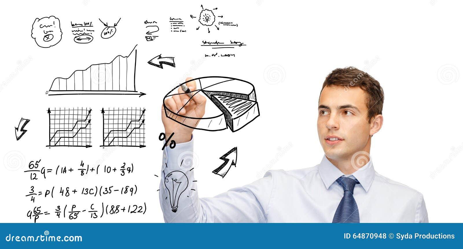 Economic Lesson Plans - Edition I Unit 1