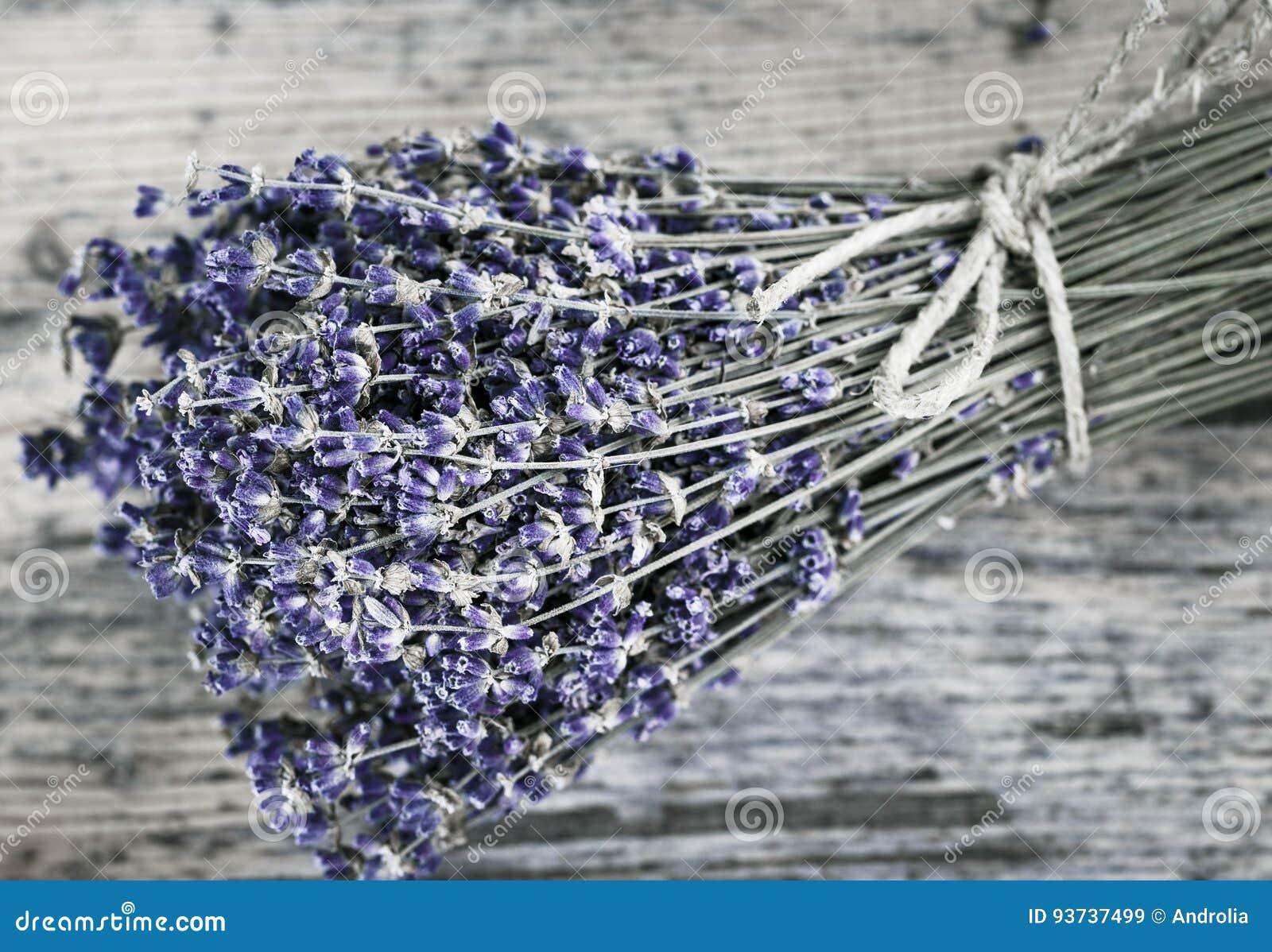 torkad lavendel online