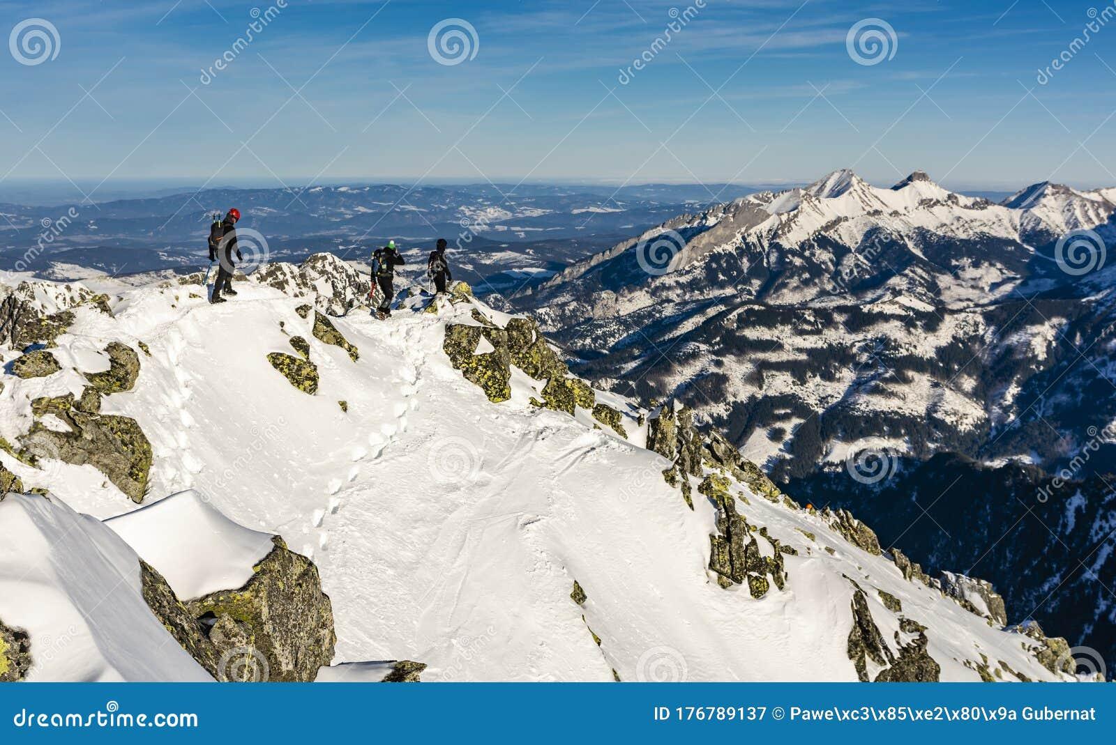 Winter Ridge (Hindi Dubbed) Watch Online
