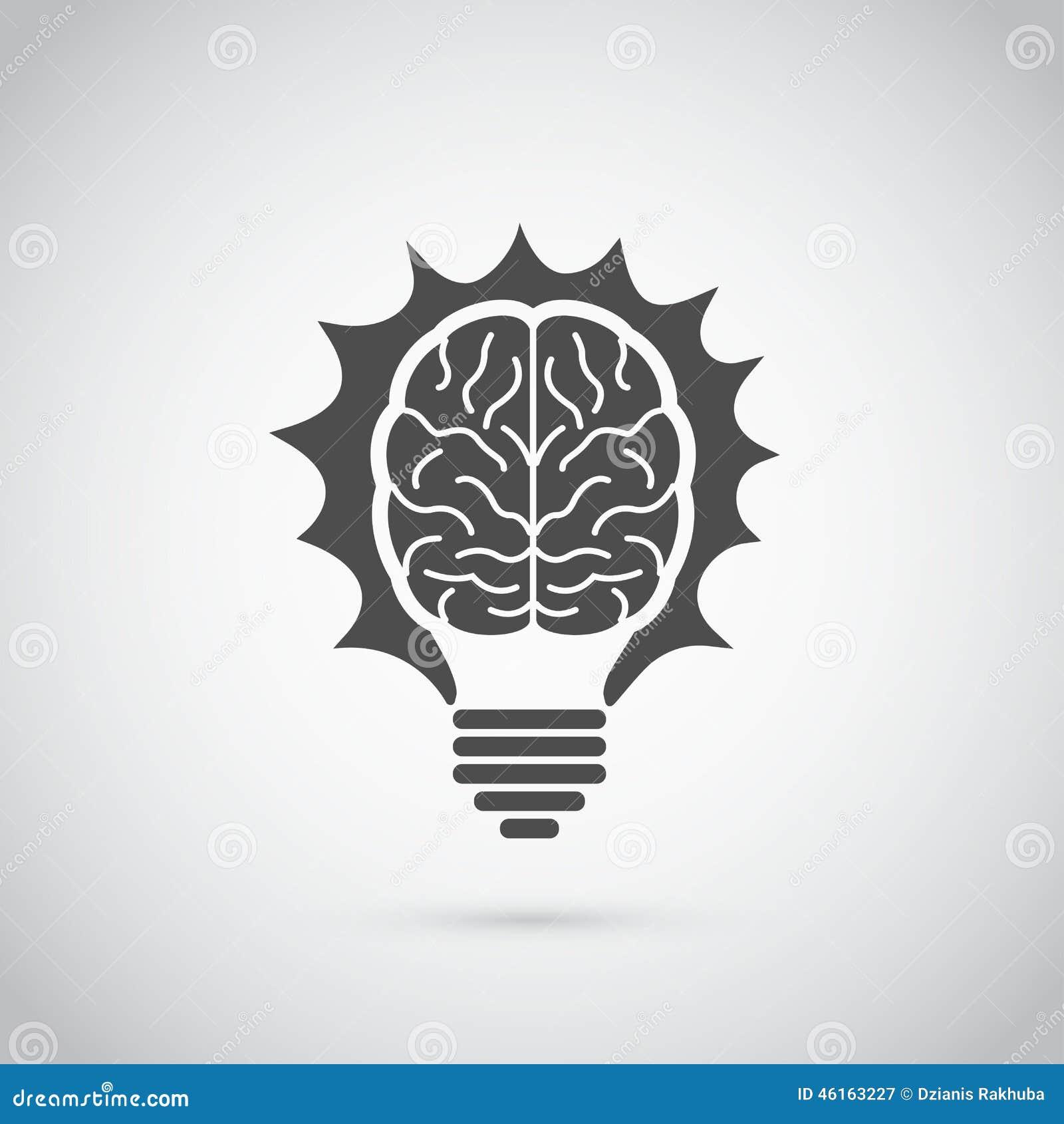 Bulbo del cerebro