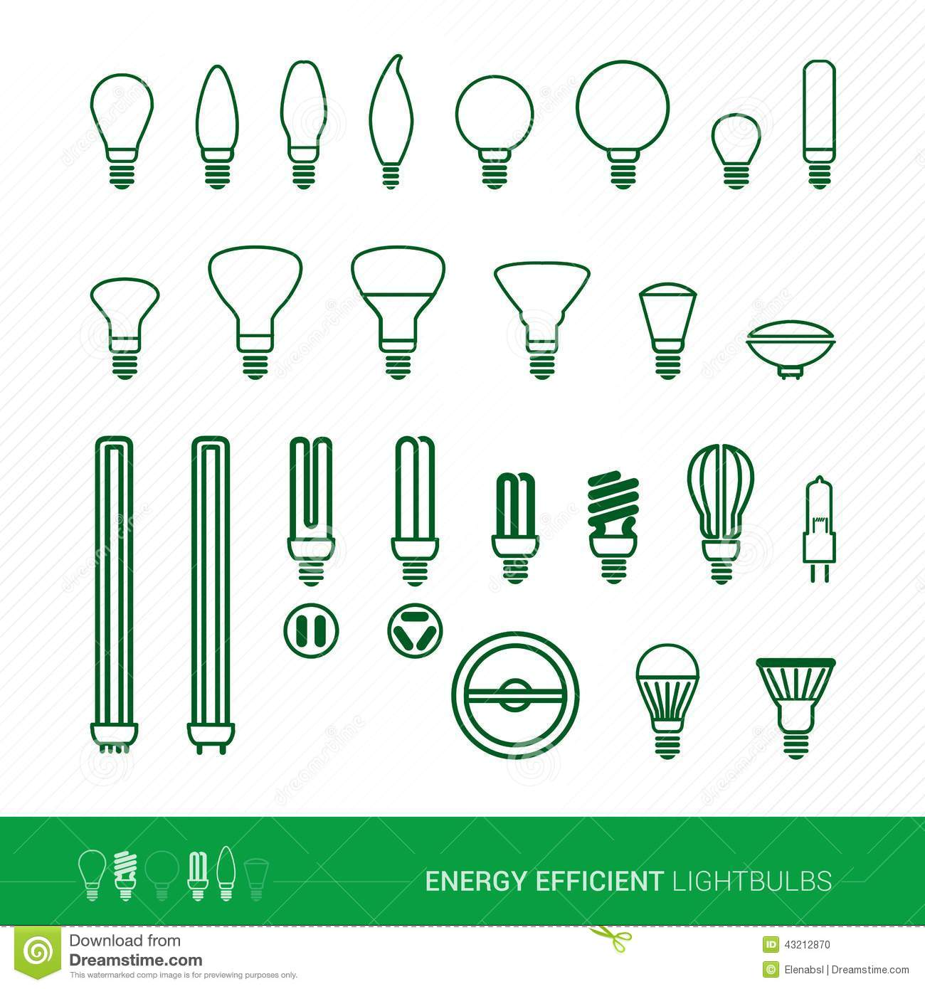 are equipment energy sales which bulbs lighting the light most types efficient led bulb