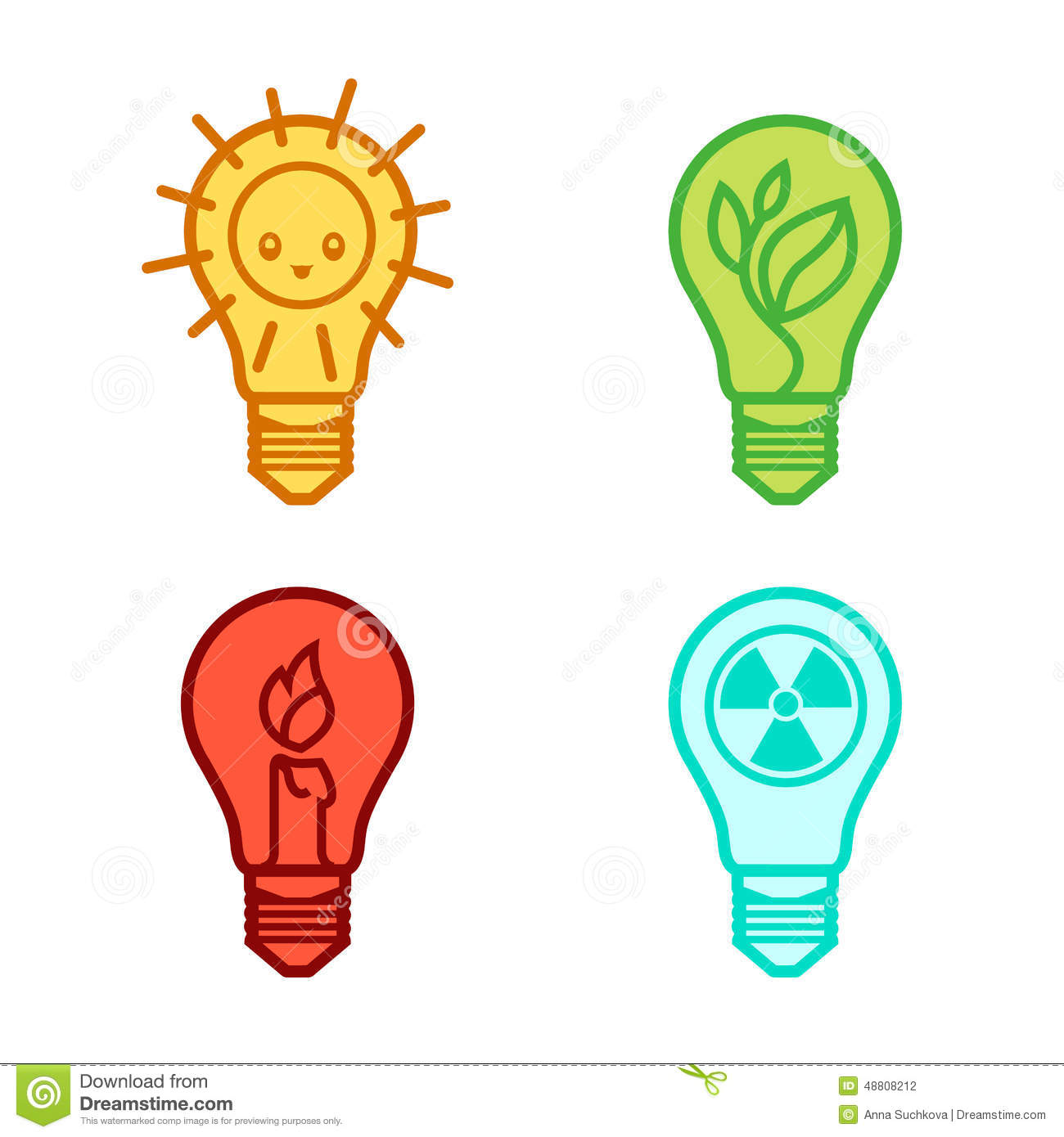 renewable and non renewable energy essay Renewable energy sources, and can be non -fossil material of biological origin constituting an intermittent renewable: a renewable energy system that operates.