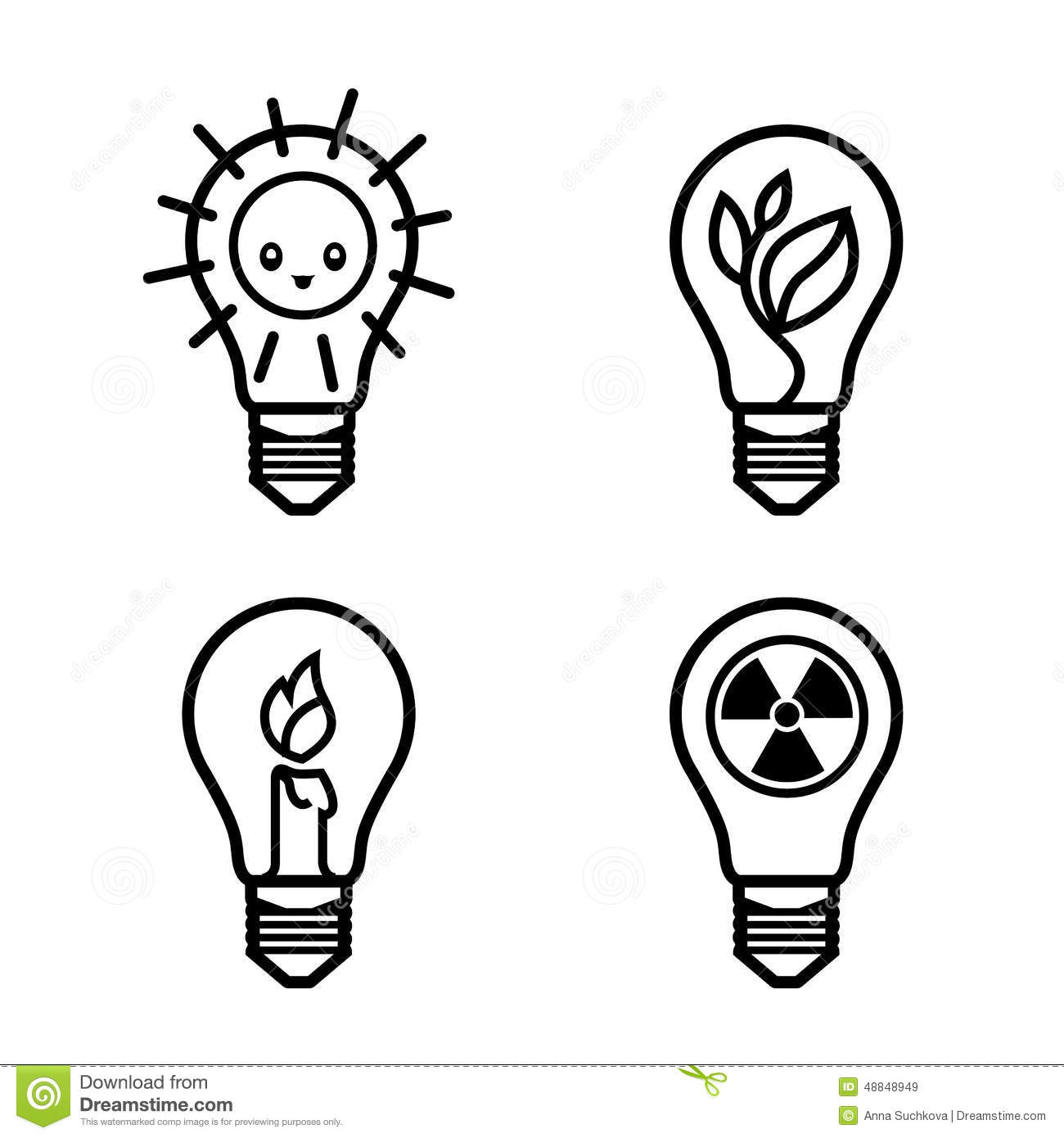 Solar Energy Worksheets For Kids moreover Nuclear2 in addition Images further Stalemate 20clipart likewise Natural Resources Worksheets. on non renewable