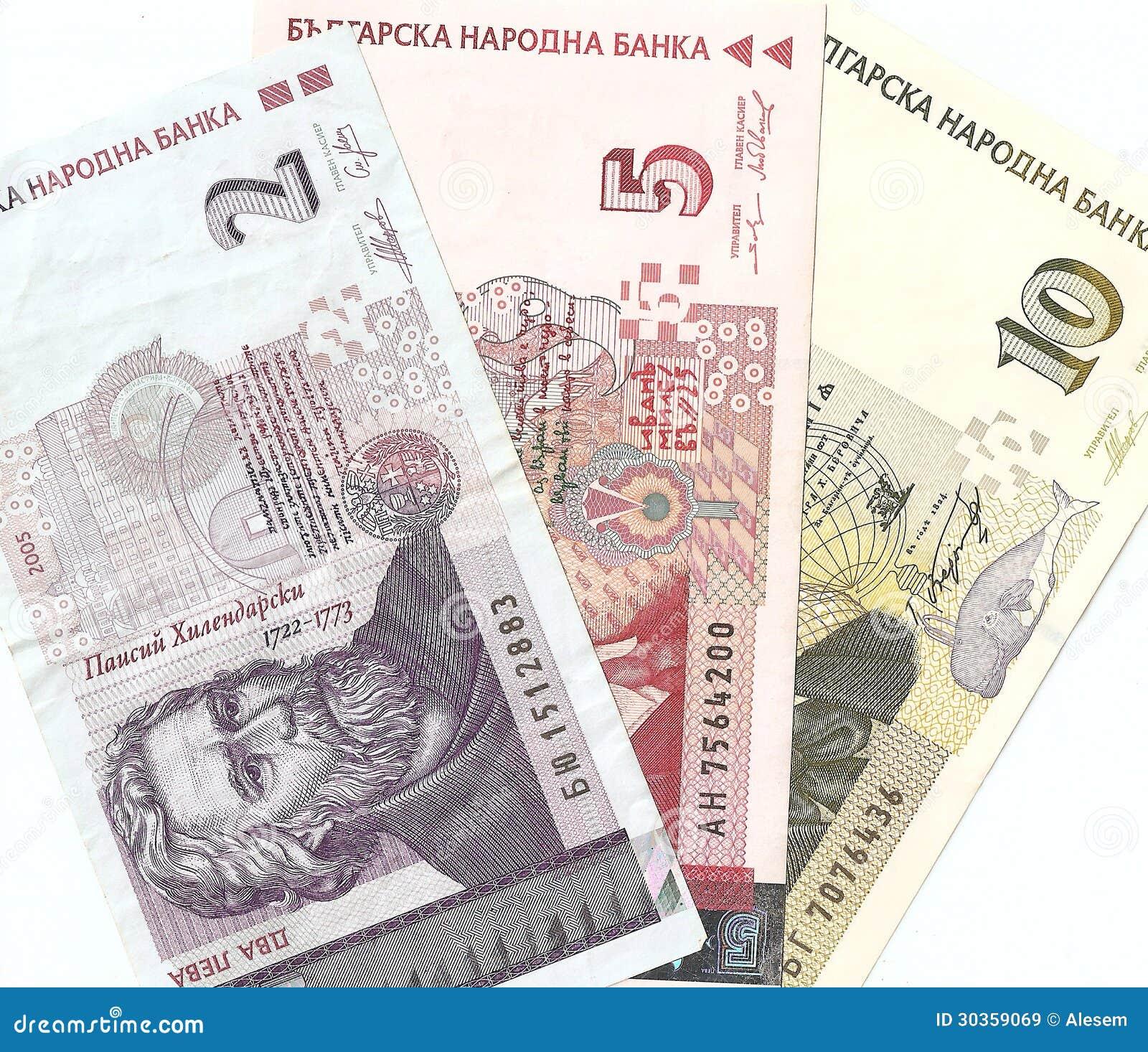 pengar valuta