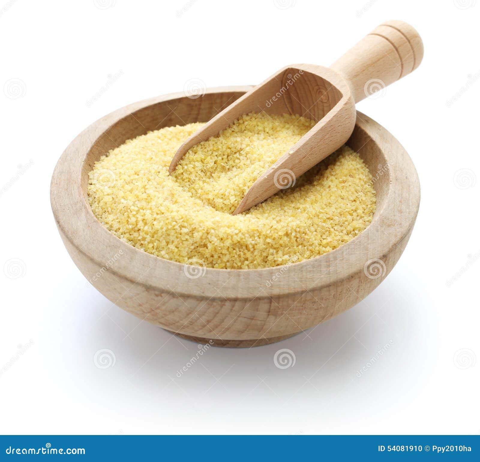 Bulgur tarwe, Turks voedsel