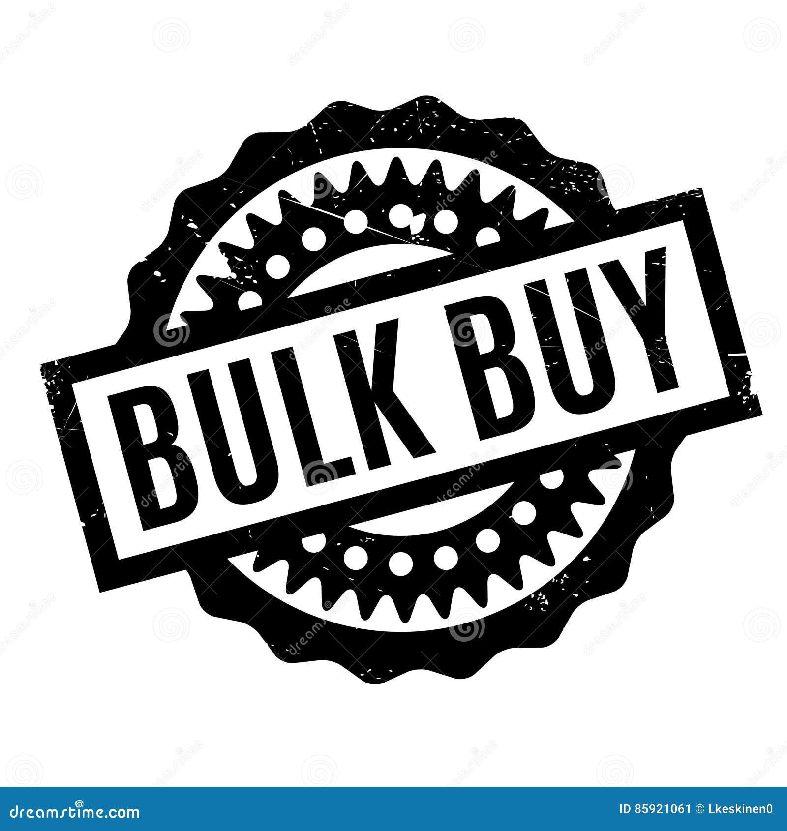 bulk buy rubber stamp stock illustration illustration of magnitude