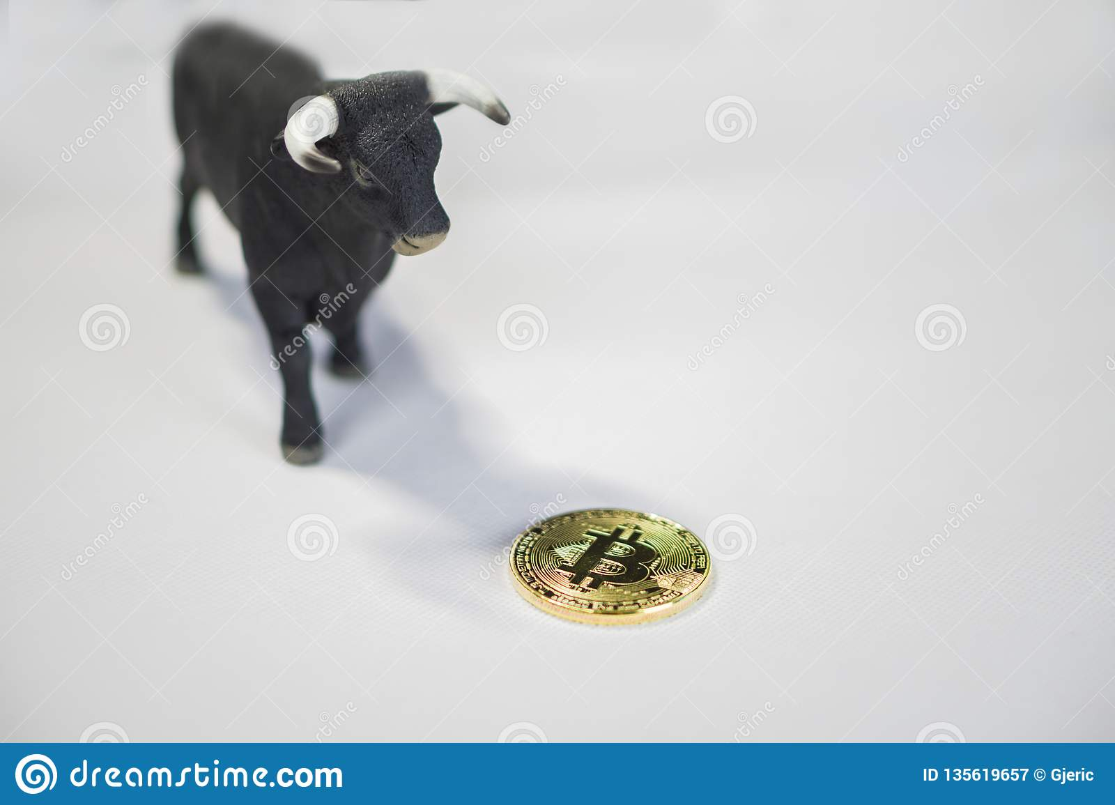 goat coin cryptocurrency