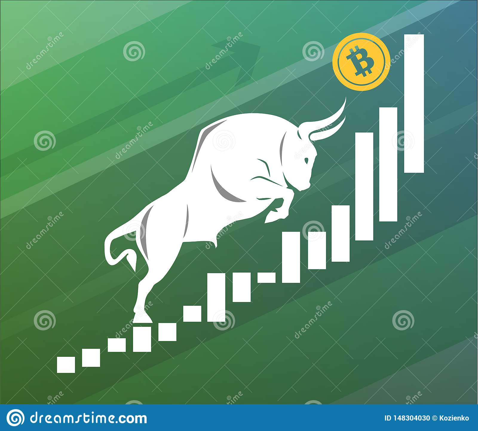 bitcoin mining india merită să investești în bitcoin