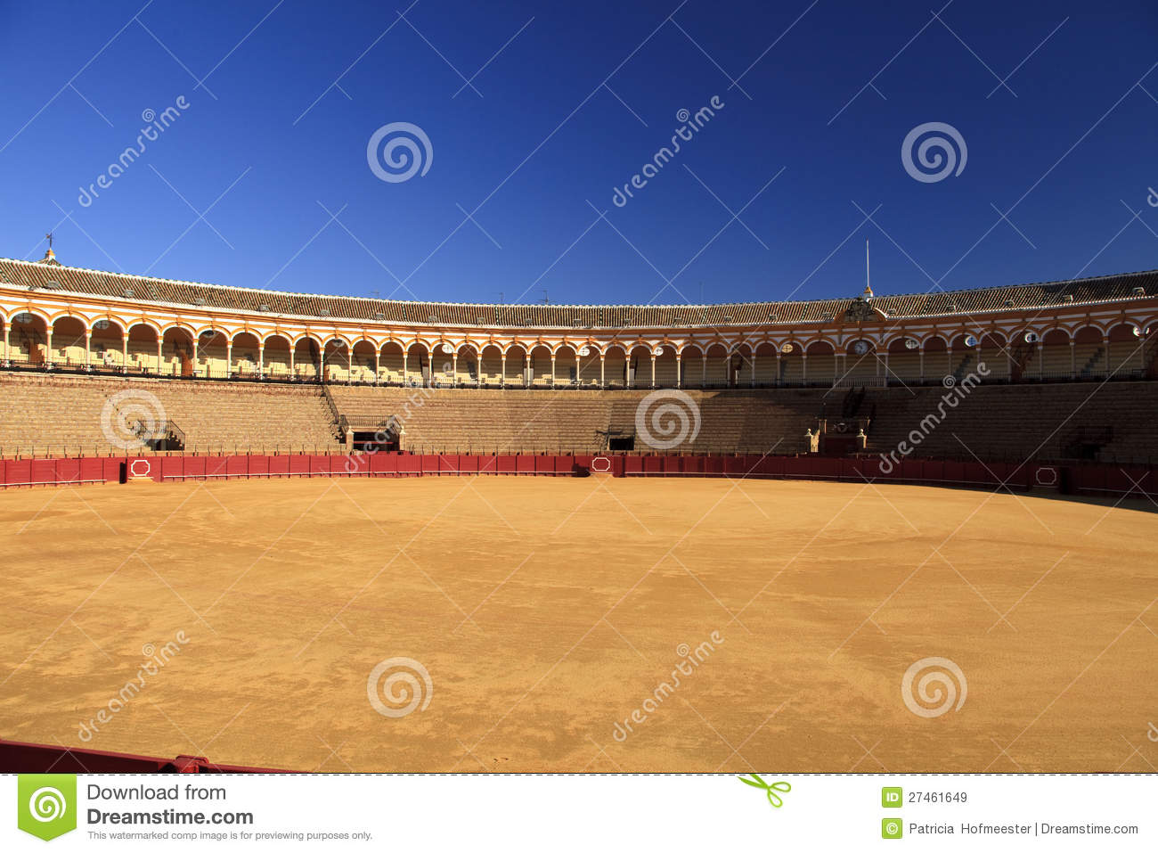 spain bull stock photos royalty free stock images 2868909