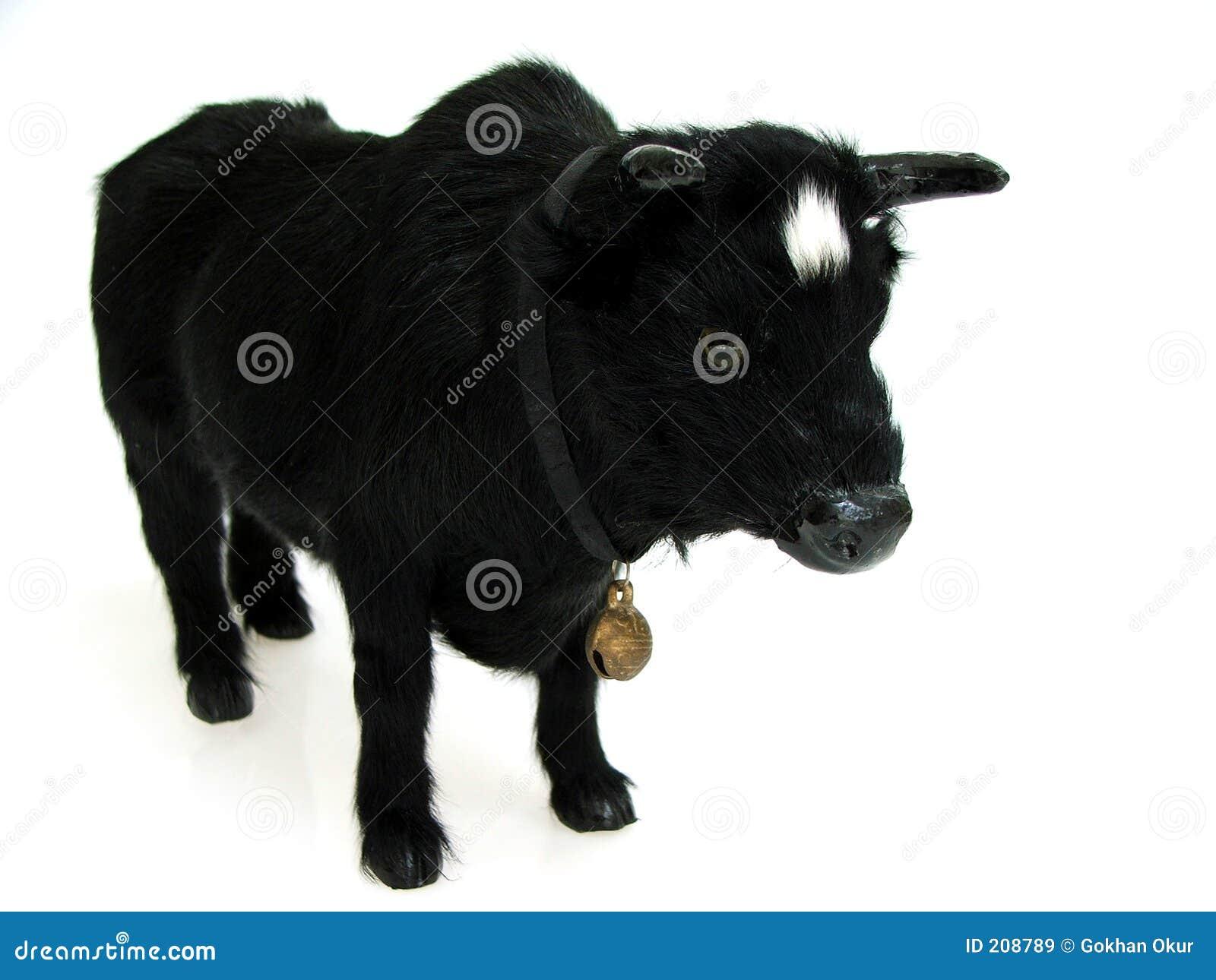 Bull04