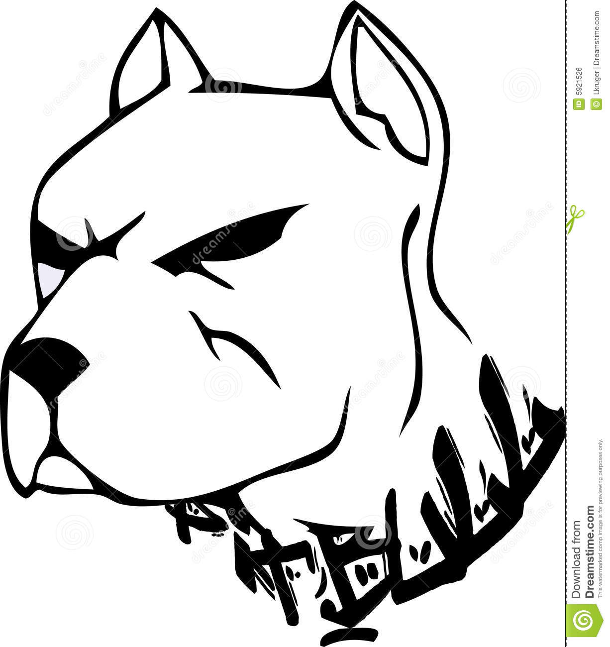 194977 likewise Coloring Pages Hello Kitty as well Stock Illustration English Bulldog Face Vector Illustration Image63344801 moreover DGh1bWI5KnNodXR0ZXJzdG9jaypjb218ZGlzcGxheV9waWNfd2l0aF9sb2dvfDU0ODM0NHw1NDgzNDQxMzMxNTQxODA3MnxzdG9jay12ZWN0b3ItYnVsbGRvZy1oZWFkLWFuZ3J5LWJ1bGxkb2ctYnVsbGRvZy12ZWN0b3ItaWxsdXN0cmF0aW9uL 3MzYyMzc0Km Zw c2h1dHRlcnN0b2NrKmNvbXxzfGJ1bGxkb2d8c2VhcmNoKmh0bWw as well Royalty Free Stock Image Bulldog Design Image5921526. on bully dog pictures