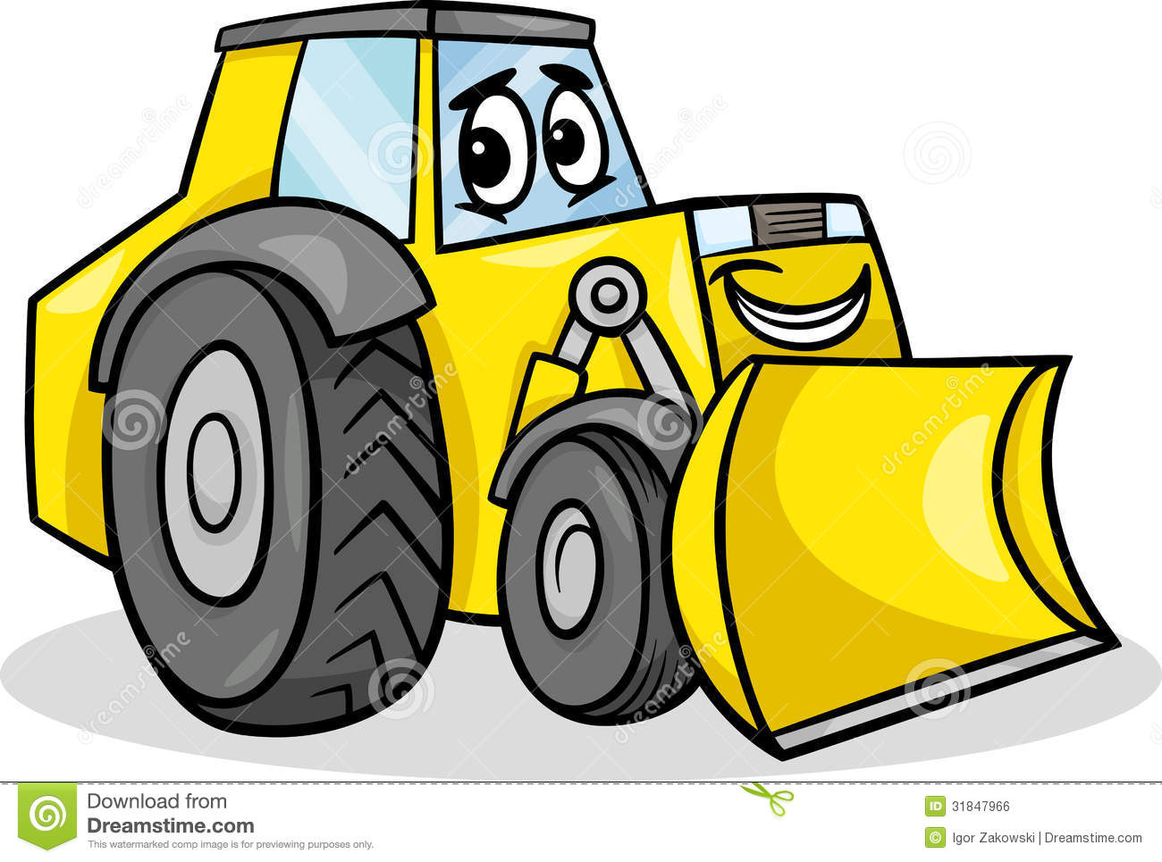 bulldozer character cartoon illustration funny machine comic mascot 31847966 further backhoe coloring page 1 on backhoe coloring page likewise backhoe coloring page 2 on backhoe coloring page additionally backhoe coloring page 3 on backhoe coloring page moreover cartoon bulldozer coloring page on backhoe coloring page