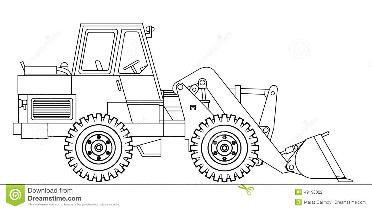 Low Profile Tires Pros And Cons besides Car Drawing Techniques as well 271925356825 furthermore Jeep Logo Cliparts as well 86658 Free Vector Plane Icons. on vehicle illustration