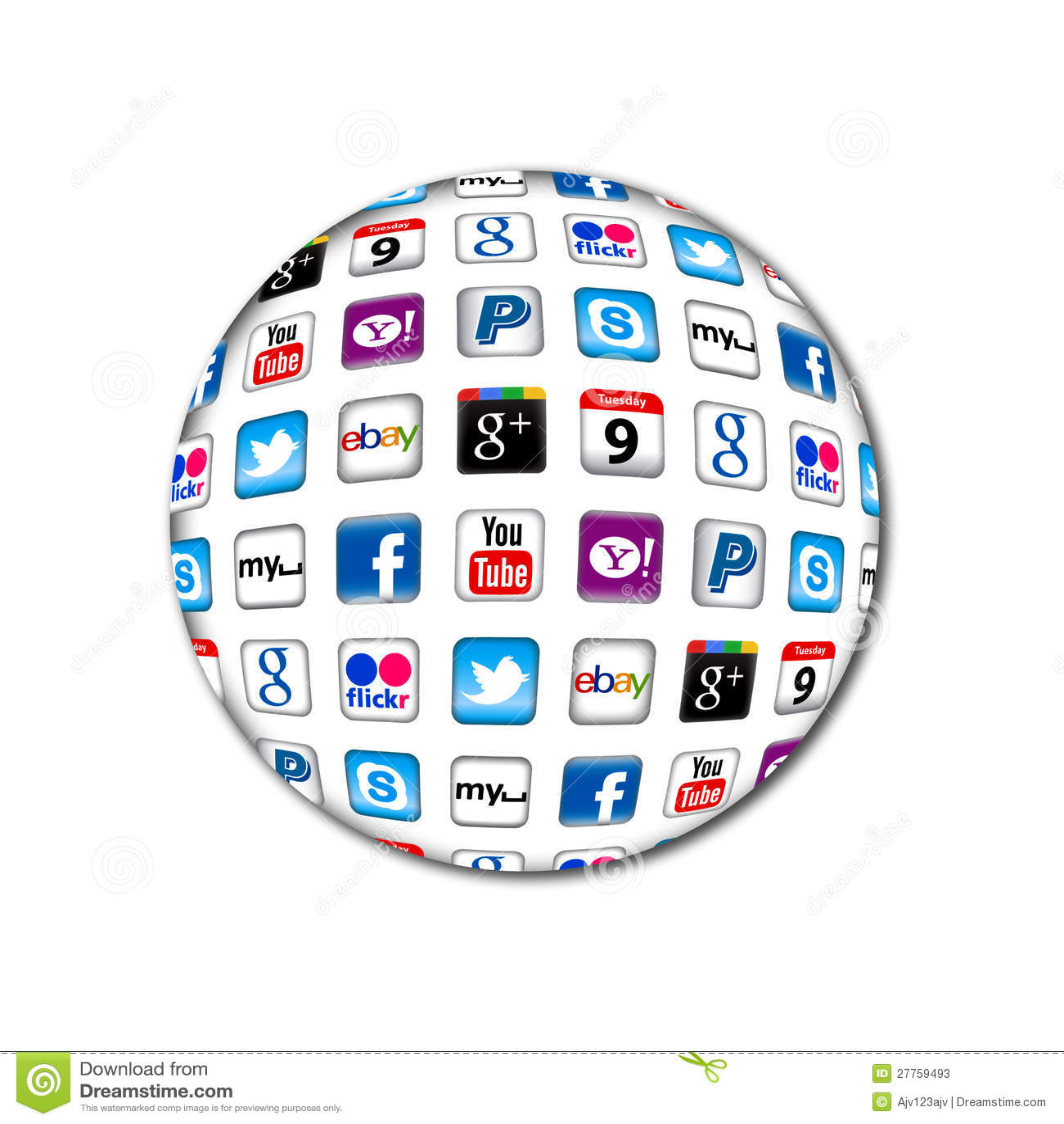 Bulle neuve de transmission d Apps