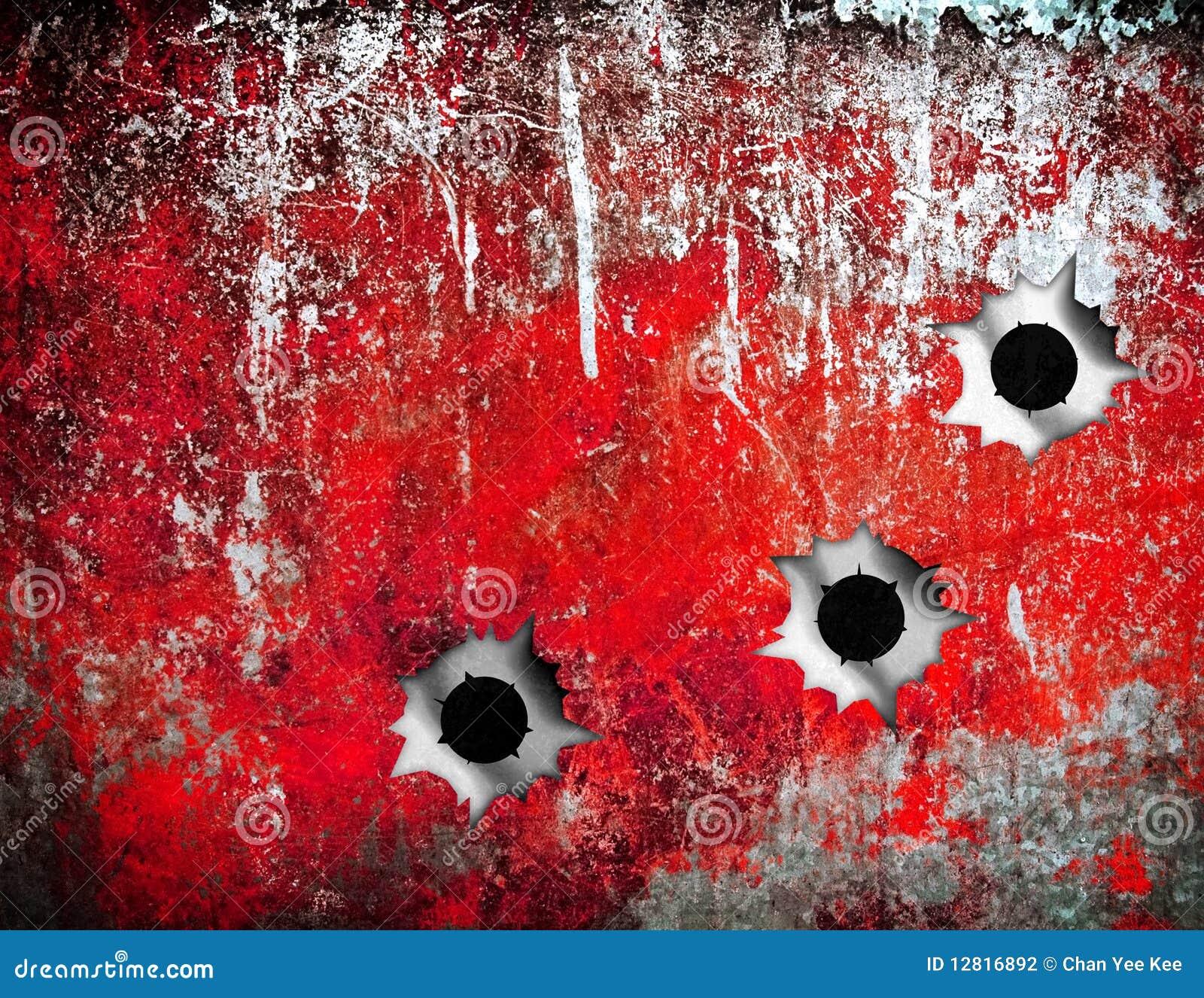 gun shot hole red www pixshark com images galleries Clip Art Good Heart Happy Heart Clip Art