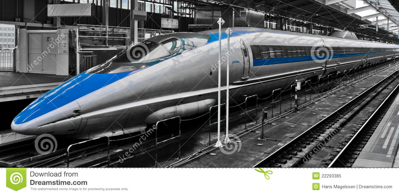 Axalta paints china's new bullet train model fuxing | business wire.