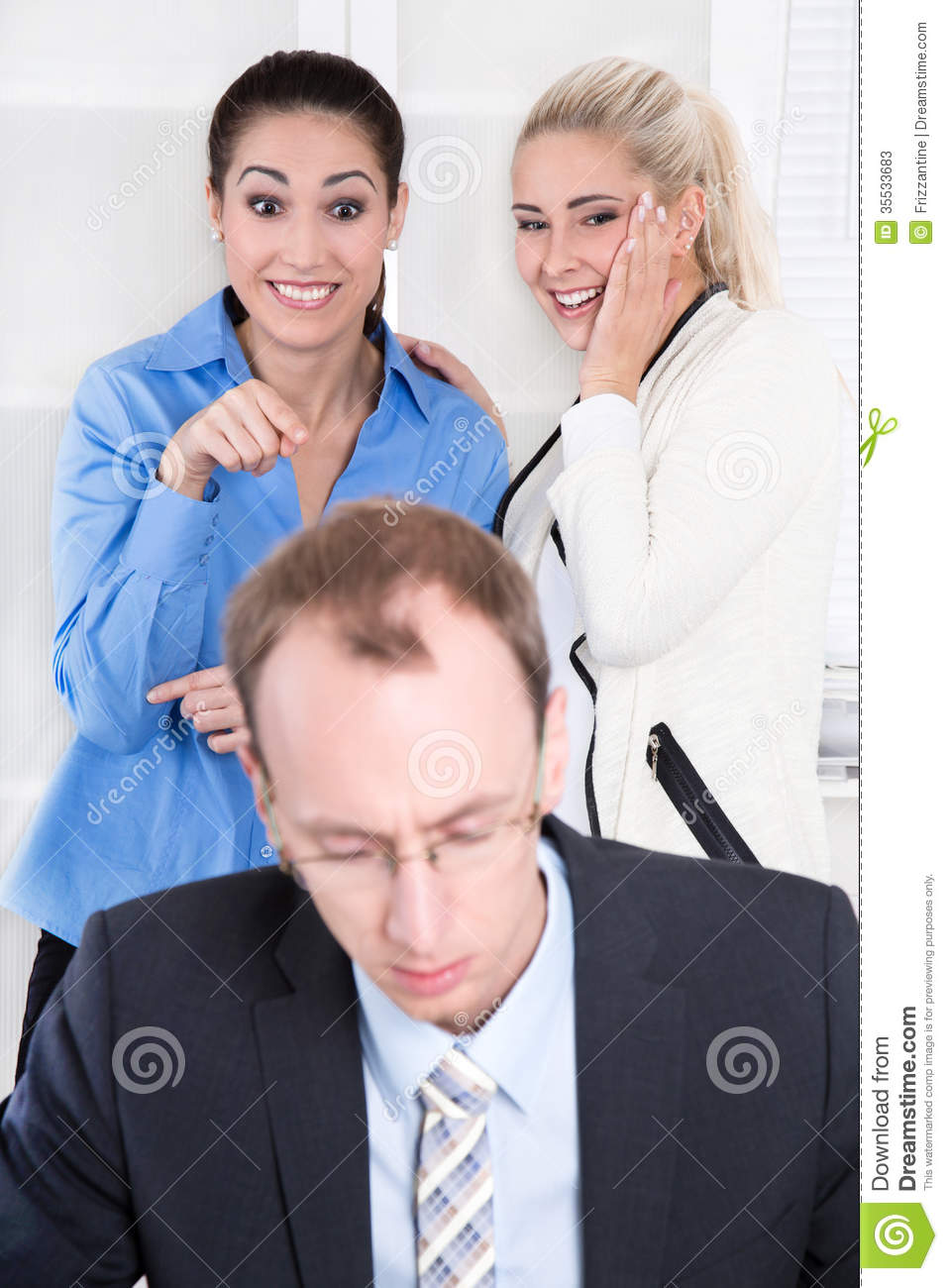 women in the workplace abstract Abstract sexual harassment in the workplace is a hazard encountered in  harassment as a form of discrimination because it is used to keep women out of the workplace.