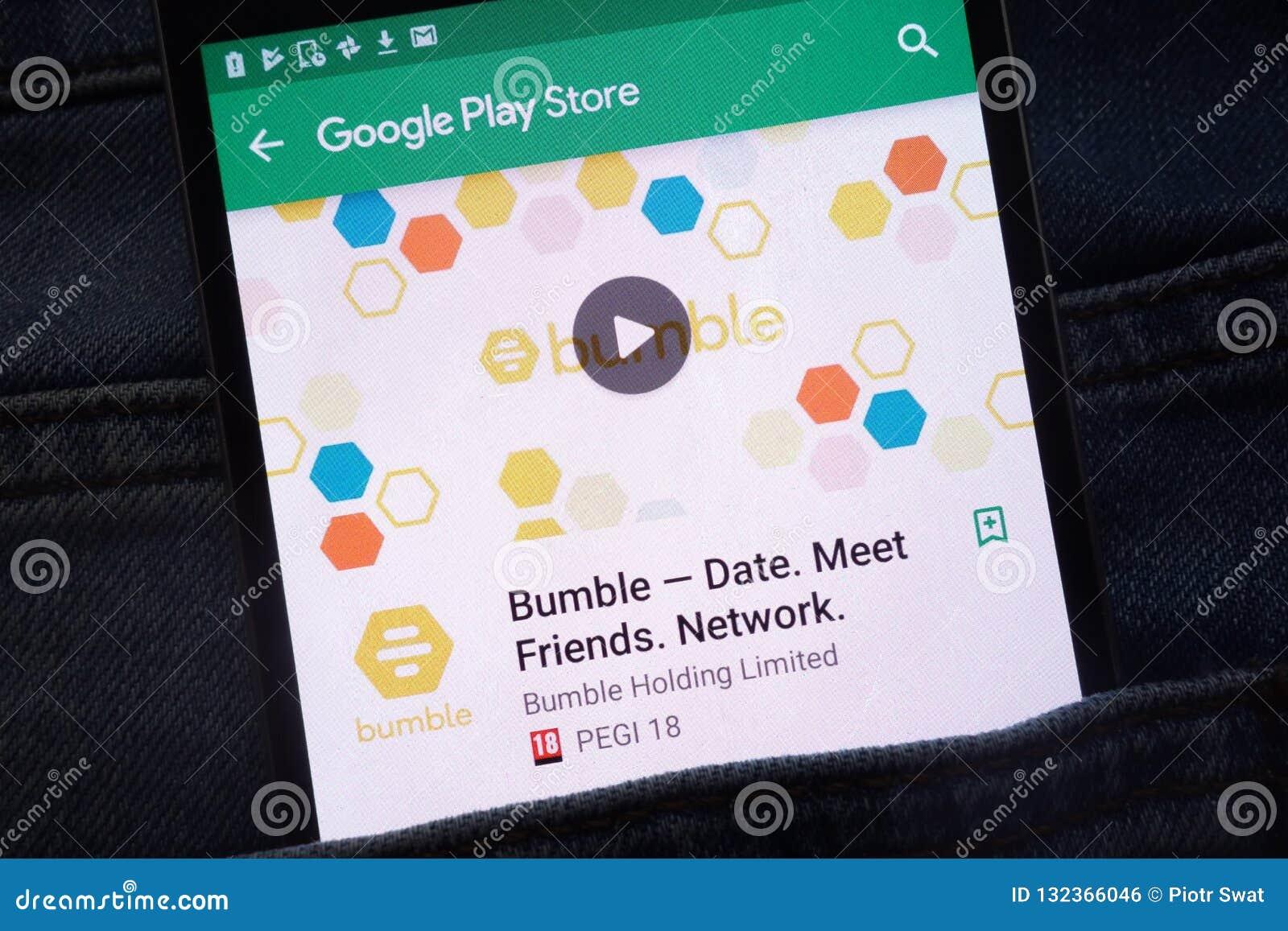 Καλές δωρεάν εφαρμογές γνωριμιών για το Android