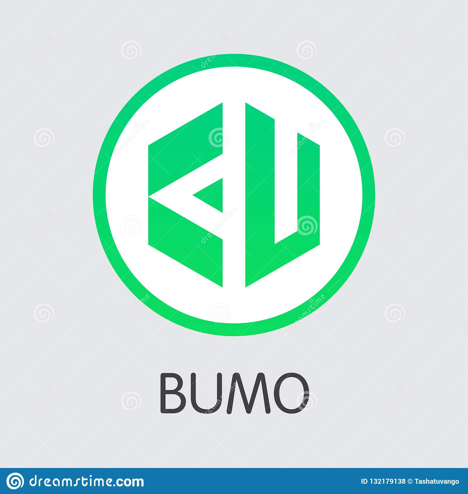 bu coin cryptocurrency