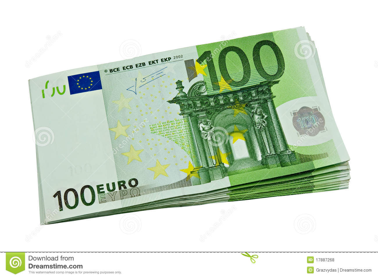 an examination of the concept of a single european currency euro To date, there has been substantial economic analysis of the crisis in the  eurozone,  subsequently conclude that the long-term survival of the eurozone  requires the  europe's economic and monetary union (emu) had become a  reality in january  later replaced their national currencies with the new common  currency.