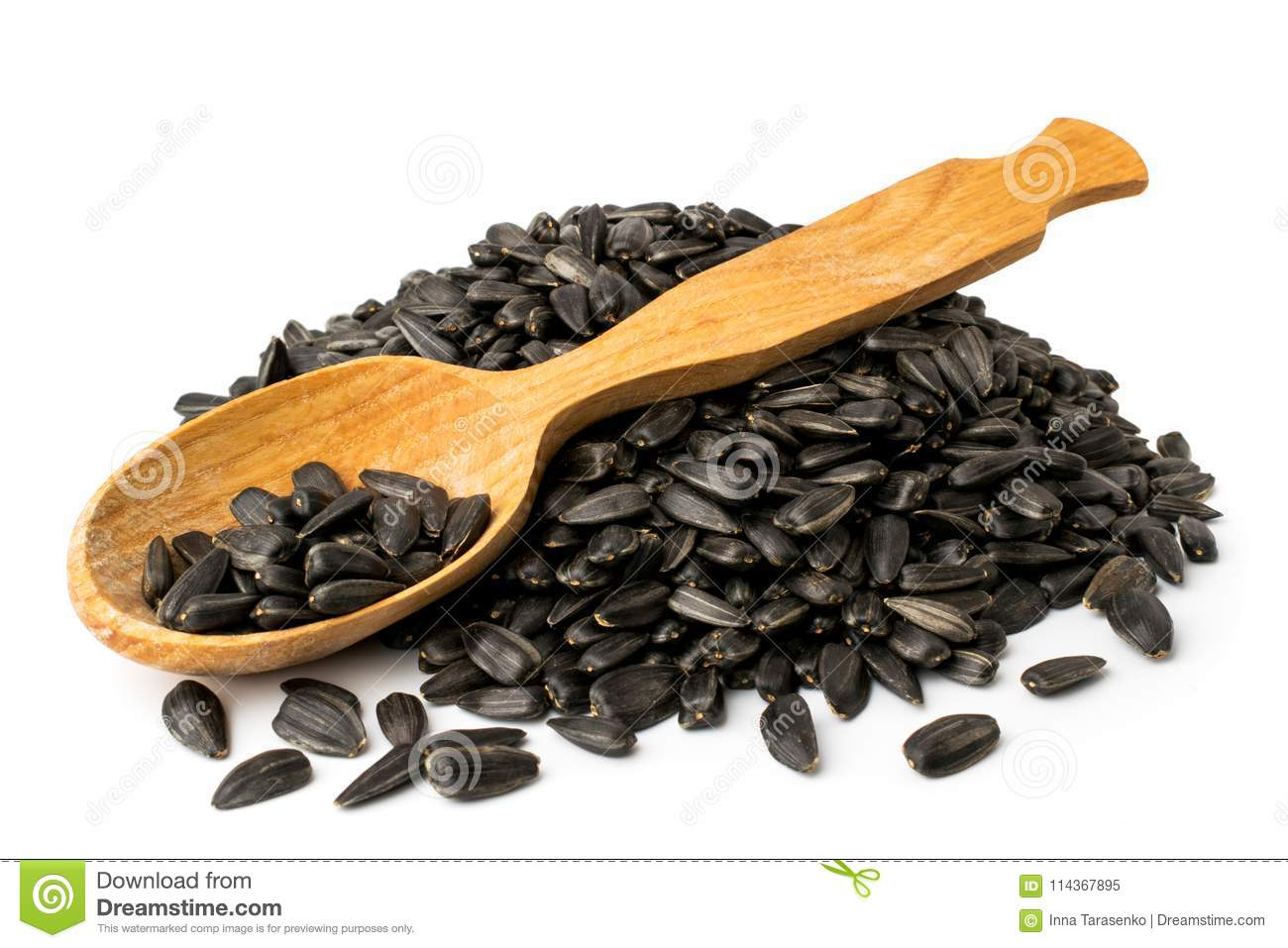 How to fry sunflower seeds 96