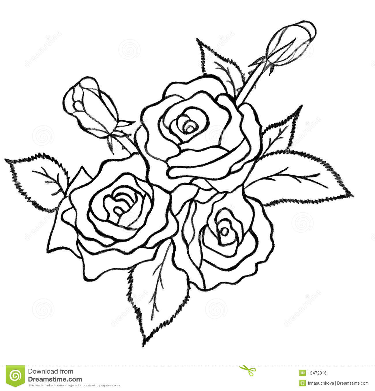 Royalty Free Stock Image Bunch Roses Sketch Image13472816 additionally Draw Female Girl Human Sketch 1298954 also 118712140154789653 also Stock Illustration Cable Bridge Drawing Simple Illustration Tall Image44759573 further Vehicle 20clipart 20vector. on simple car illustrations